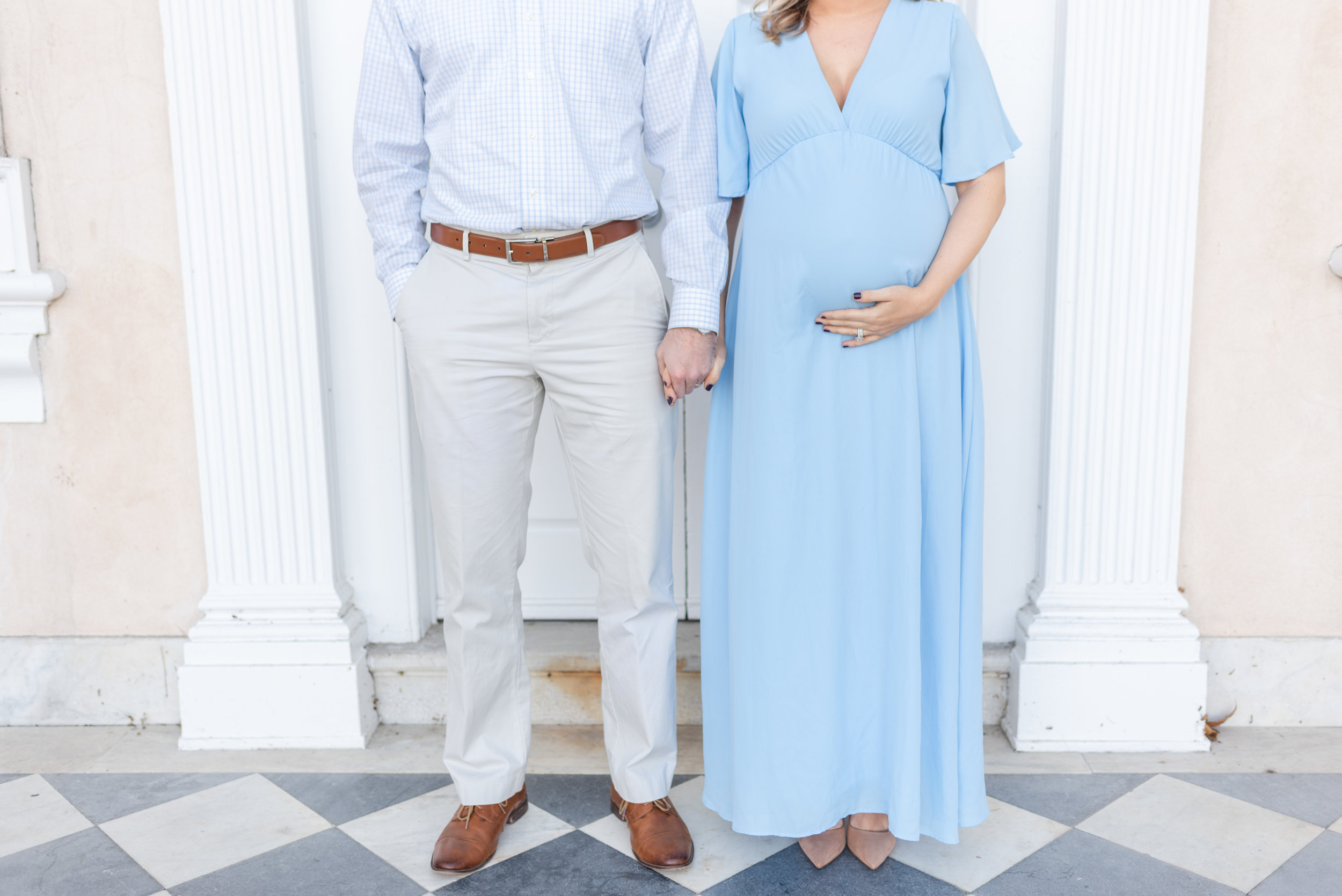 Willertz Maternity_Hampton_Mansion_Towson_Maryland Photography (29 of 66).jpg