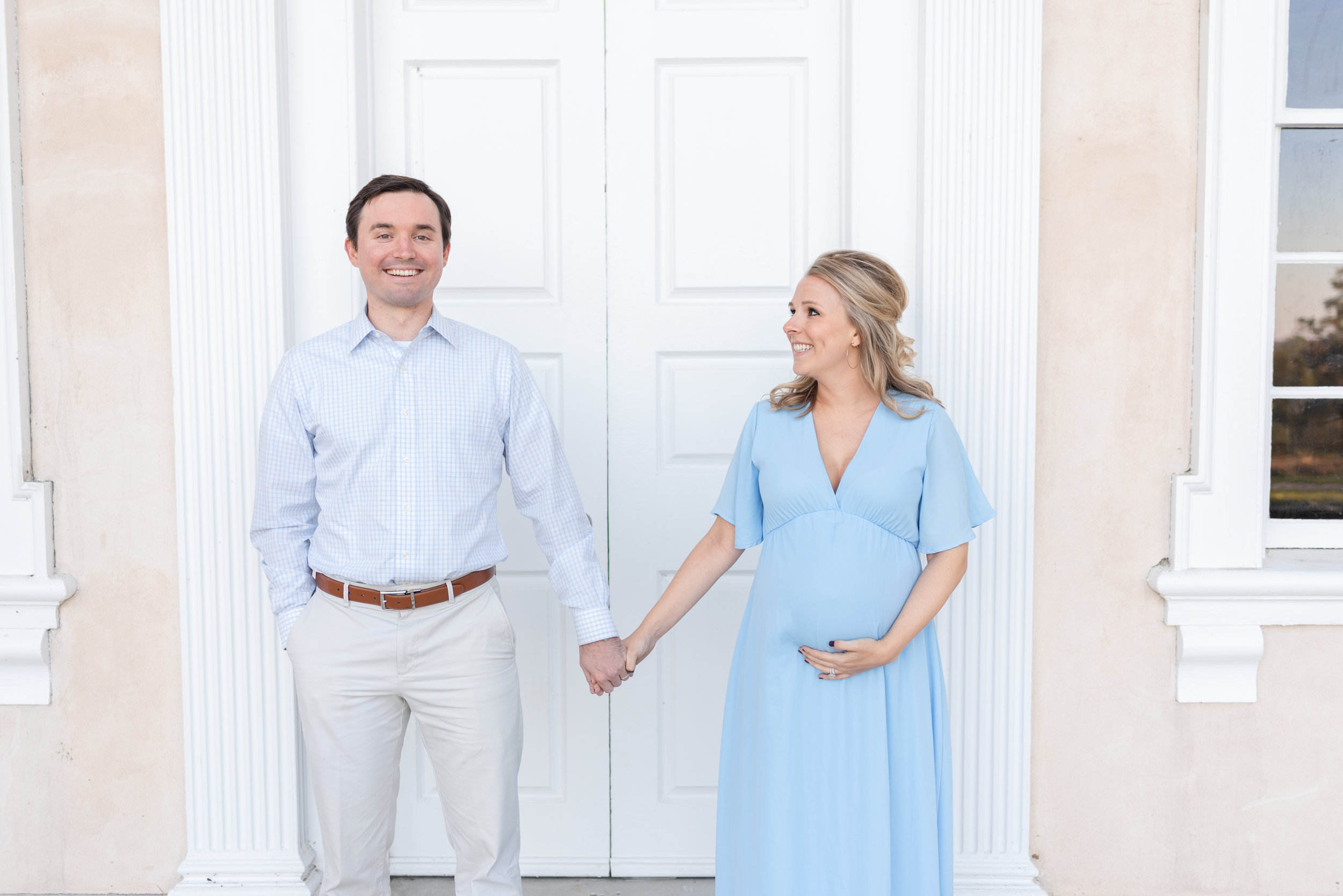 Willertz Maternity_Hampton_Mansion_Towson_Maryland Photography (32 of 66).jpg