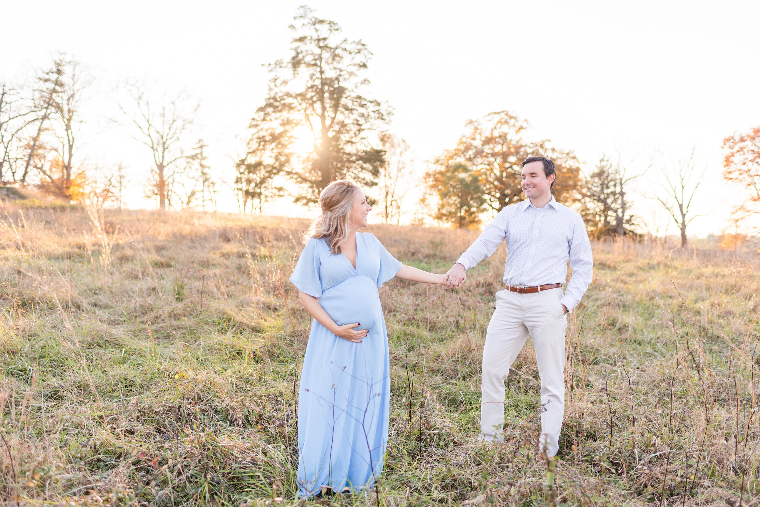 Willertz Maternity_Hampton_Mansion_Towson_Maryland Photography (51 of 66).jpg