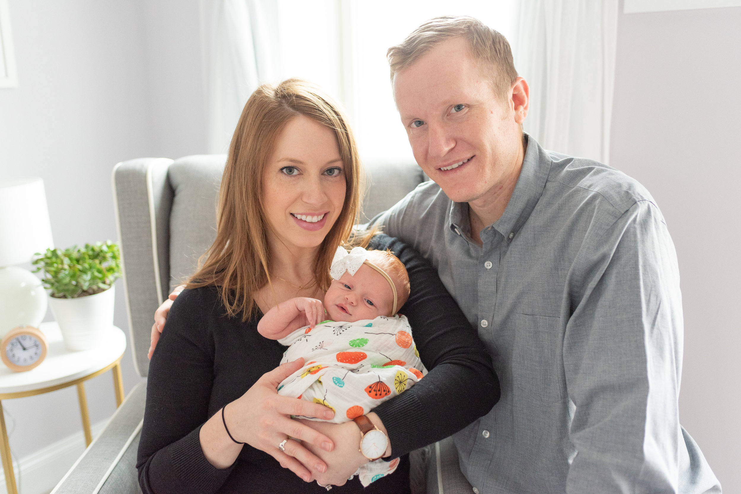 Hadley Dennison Newborn (33 of 132).jpg