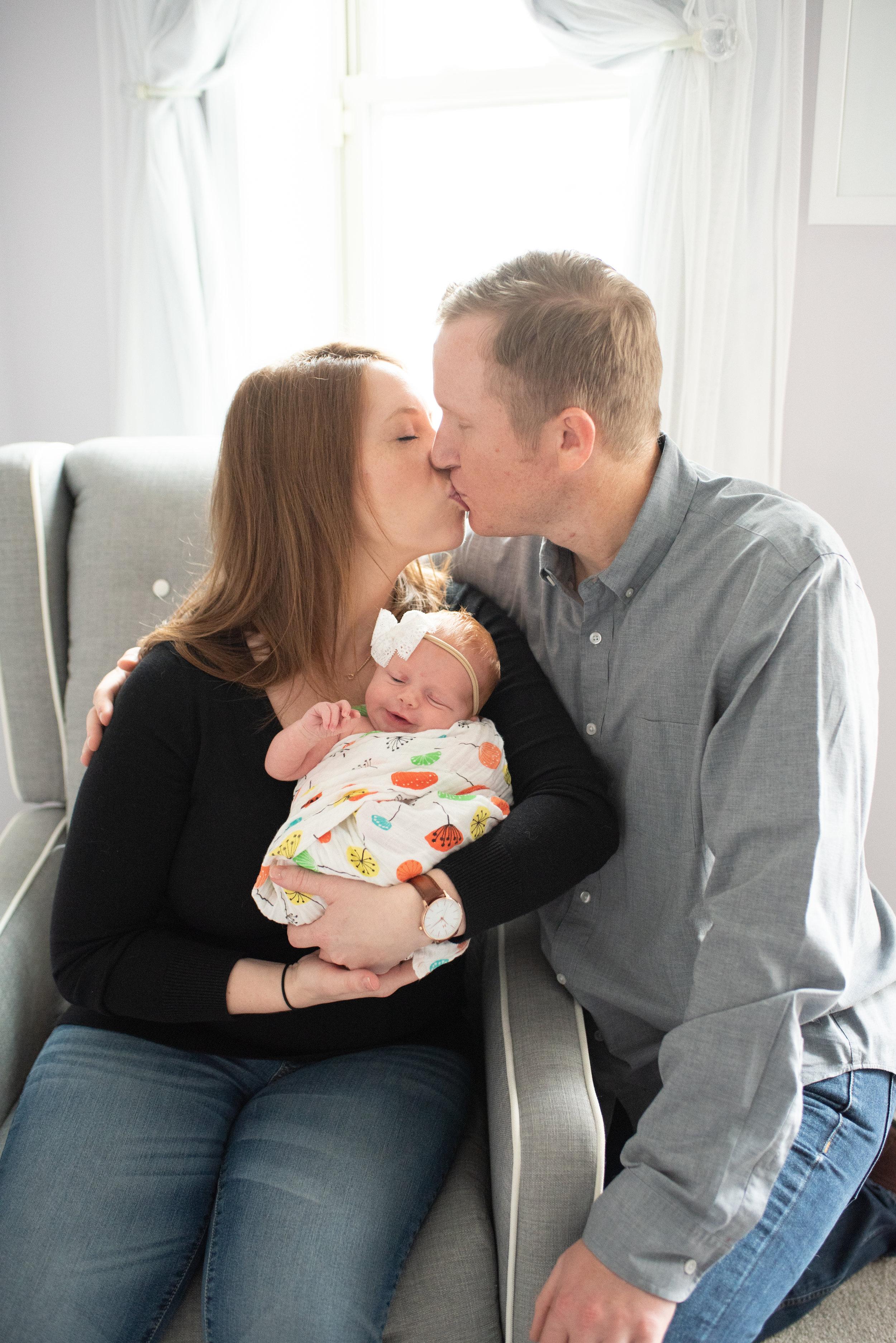 Hadley Dennison Newborn (37 of 132).jpg