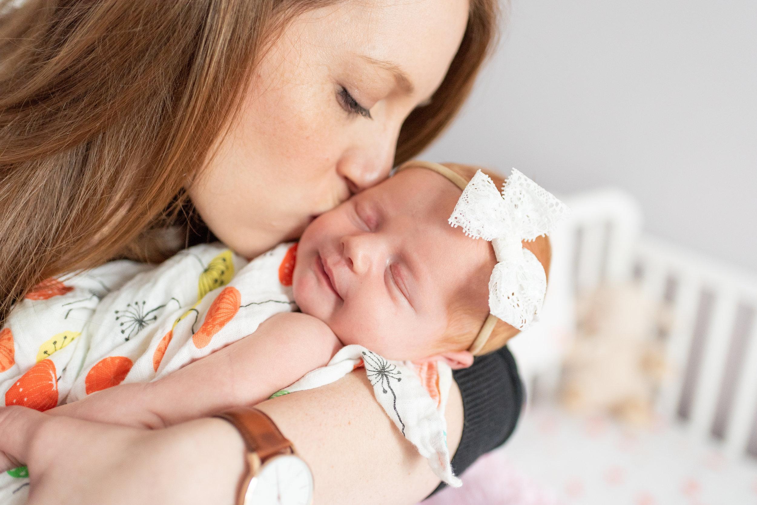 Hadley Dennison Newborn (74 of 132).jpg