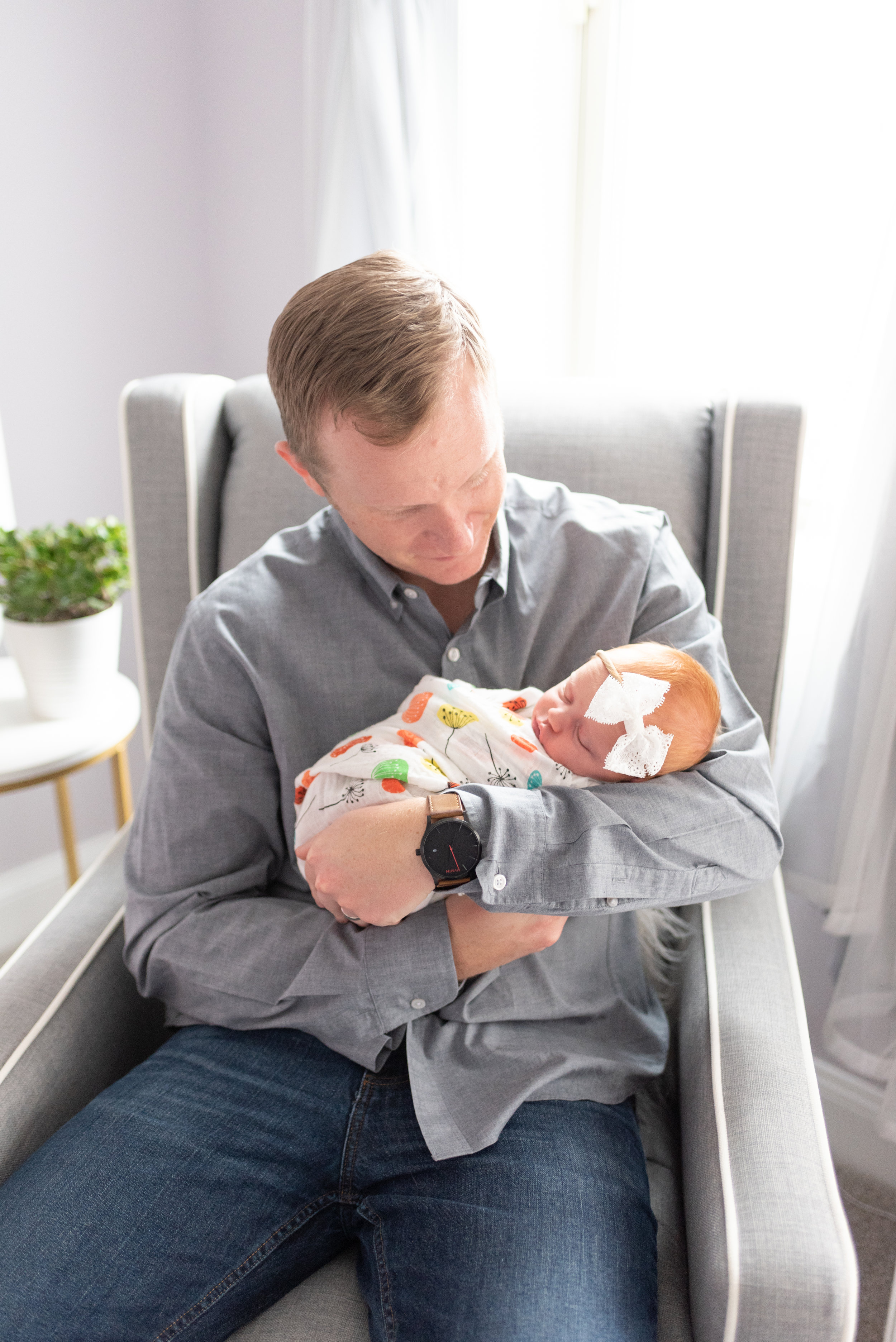 Hadley Dennison Newborn (76 of 132).jpg
