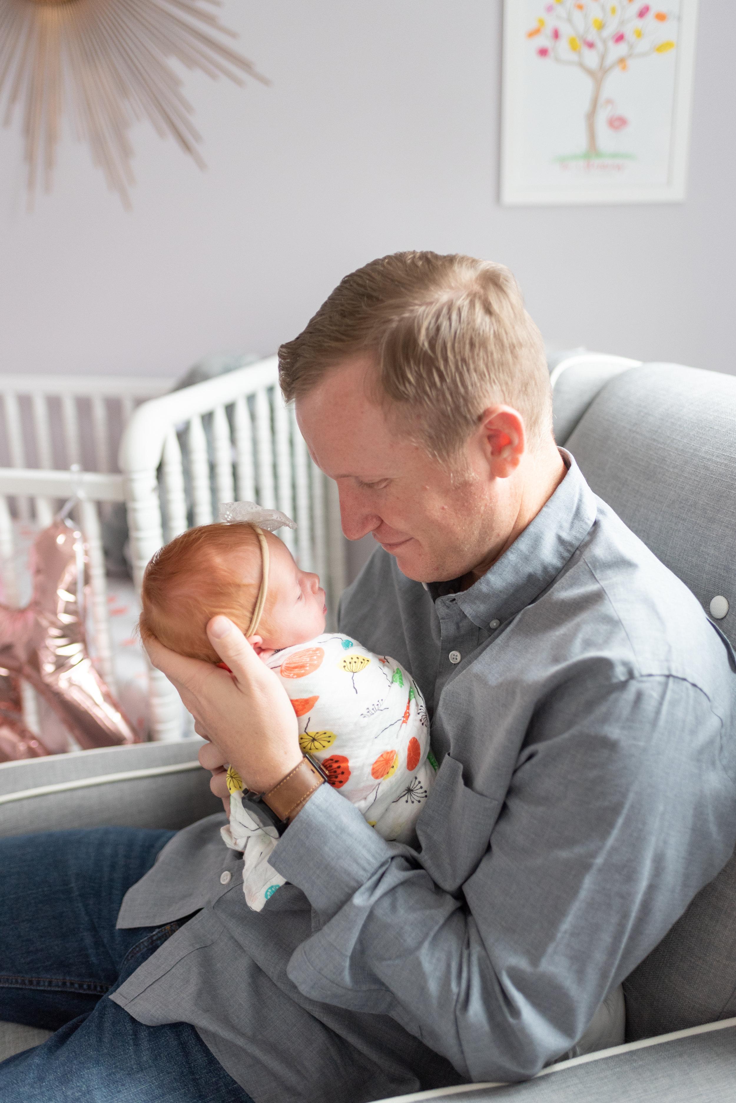 Hadley Dennison Newborn (85 of 132).jpg