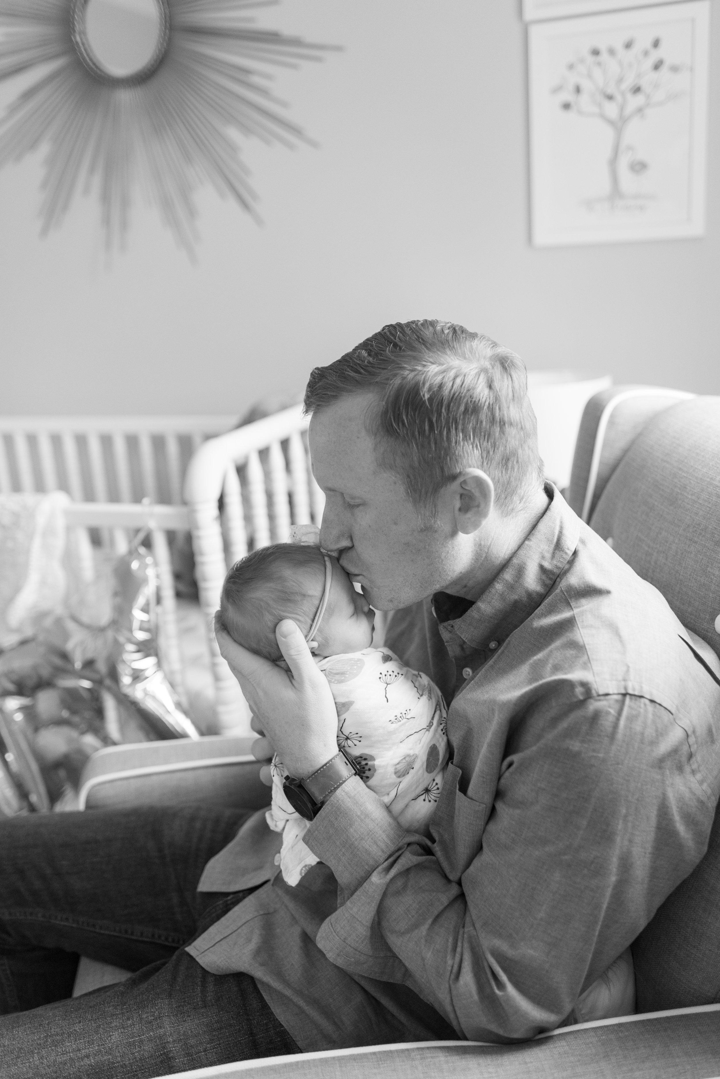 Hadley Dennison Newborn (87 of 132).jpg