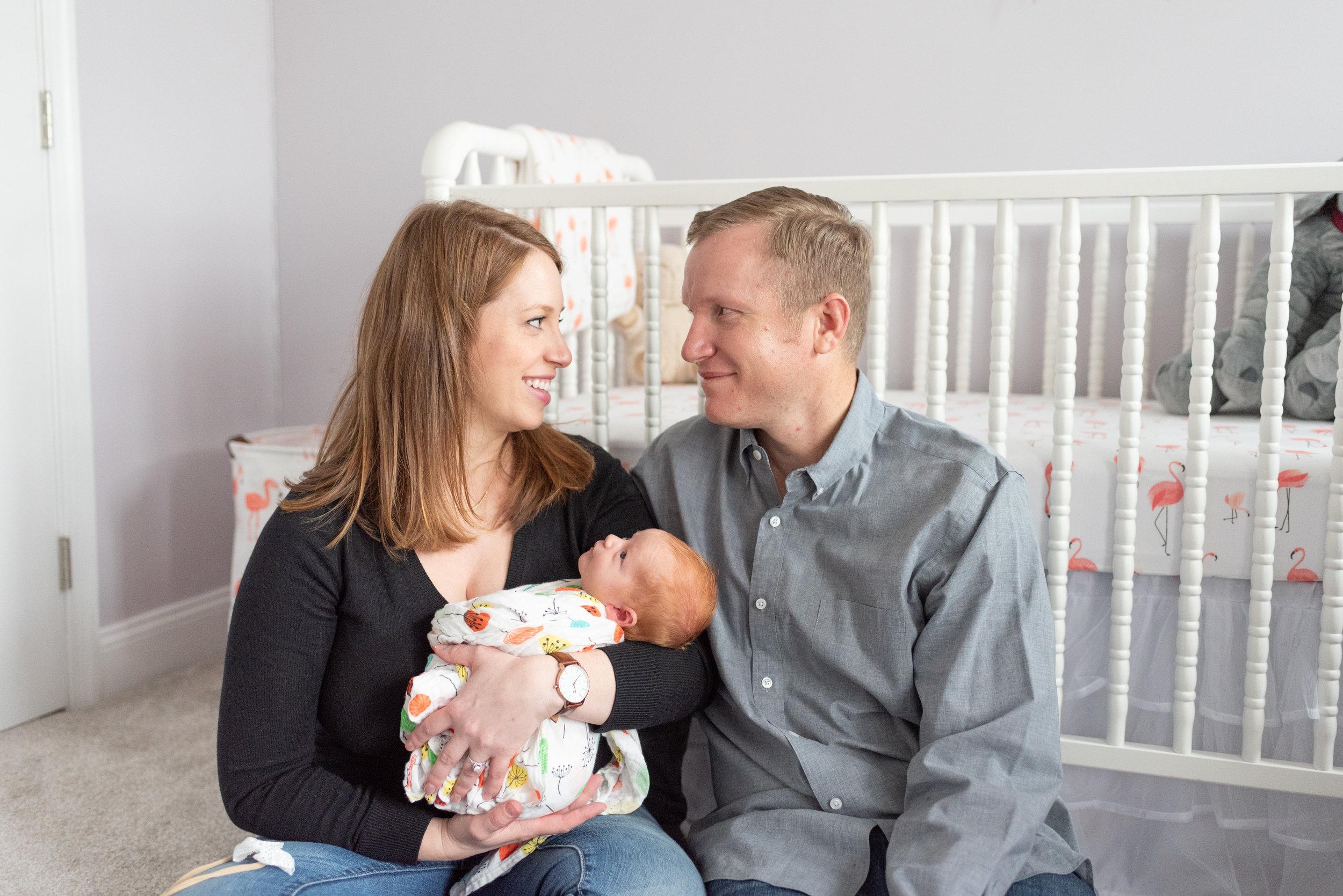 Hadley Dennison Newborn (99 of 132).jpg