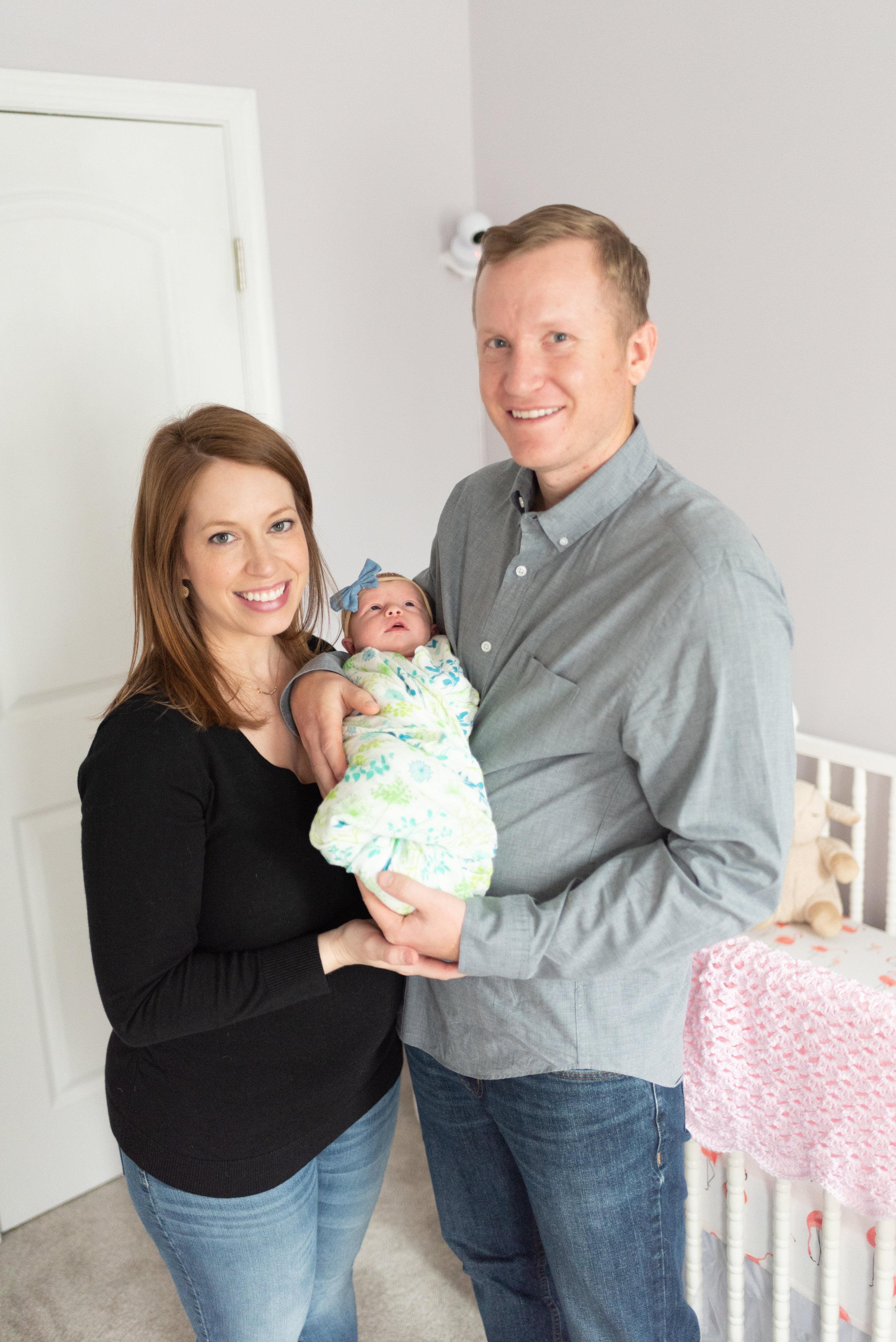 Hadley Dennison Newborn (129 of 132).jpg