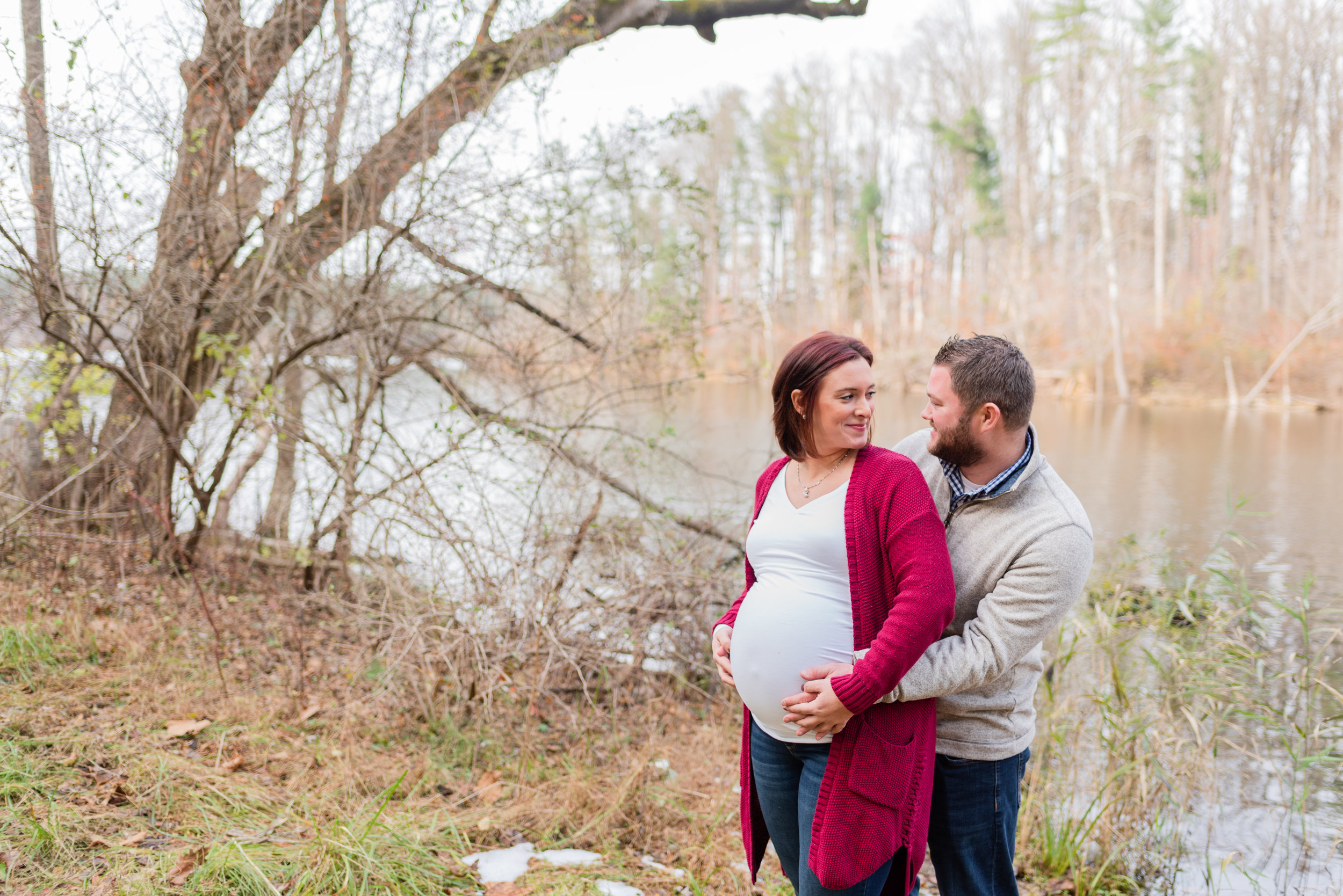 Phillips Maternity Session (116 of 168).jpg