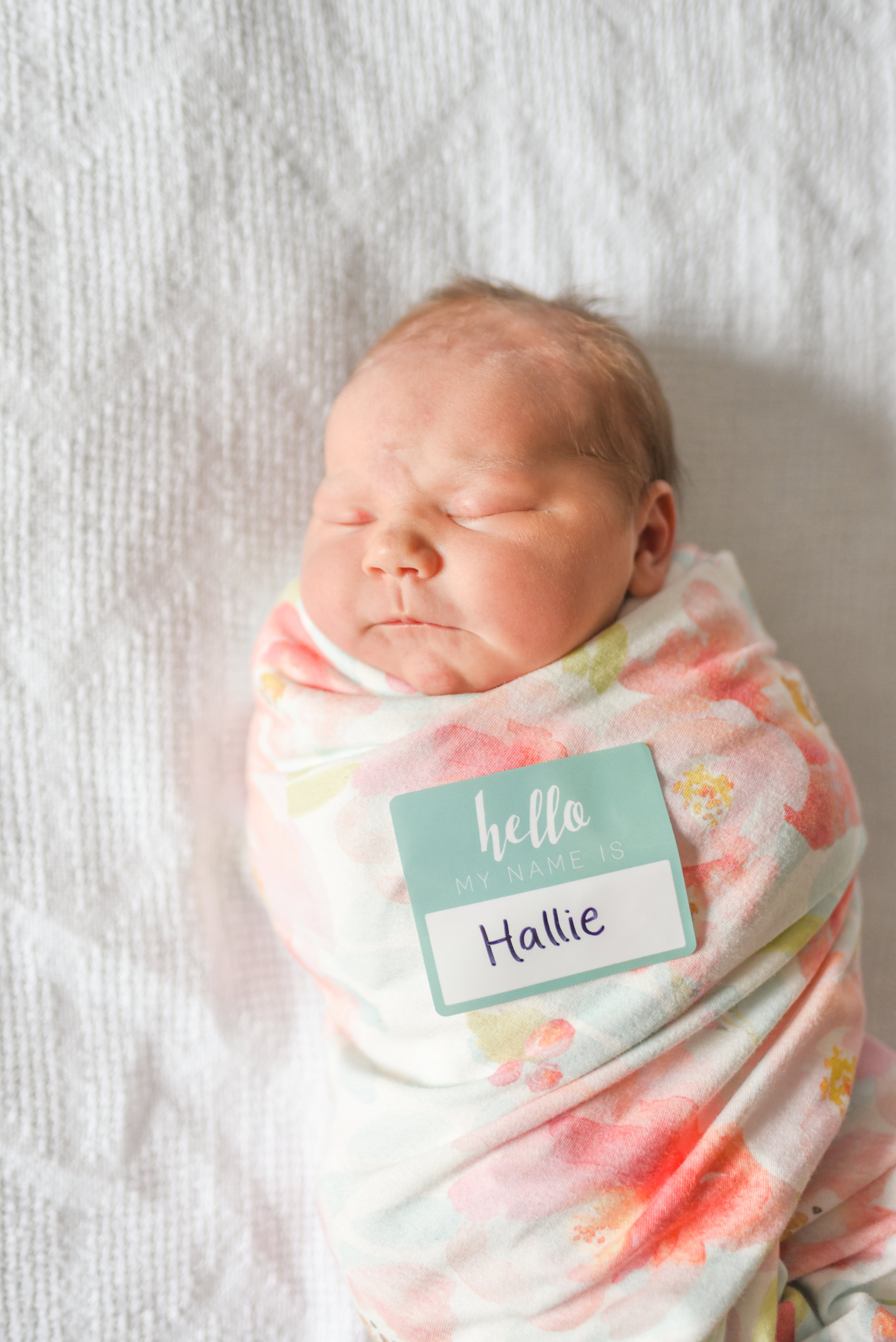 Hallie's Fresh 48 (71 of 75).jpg