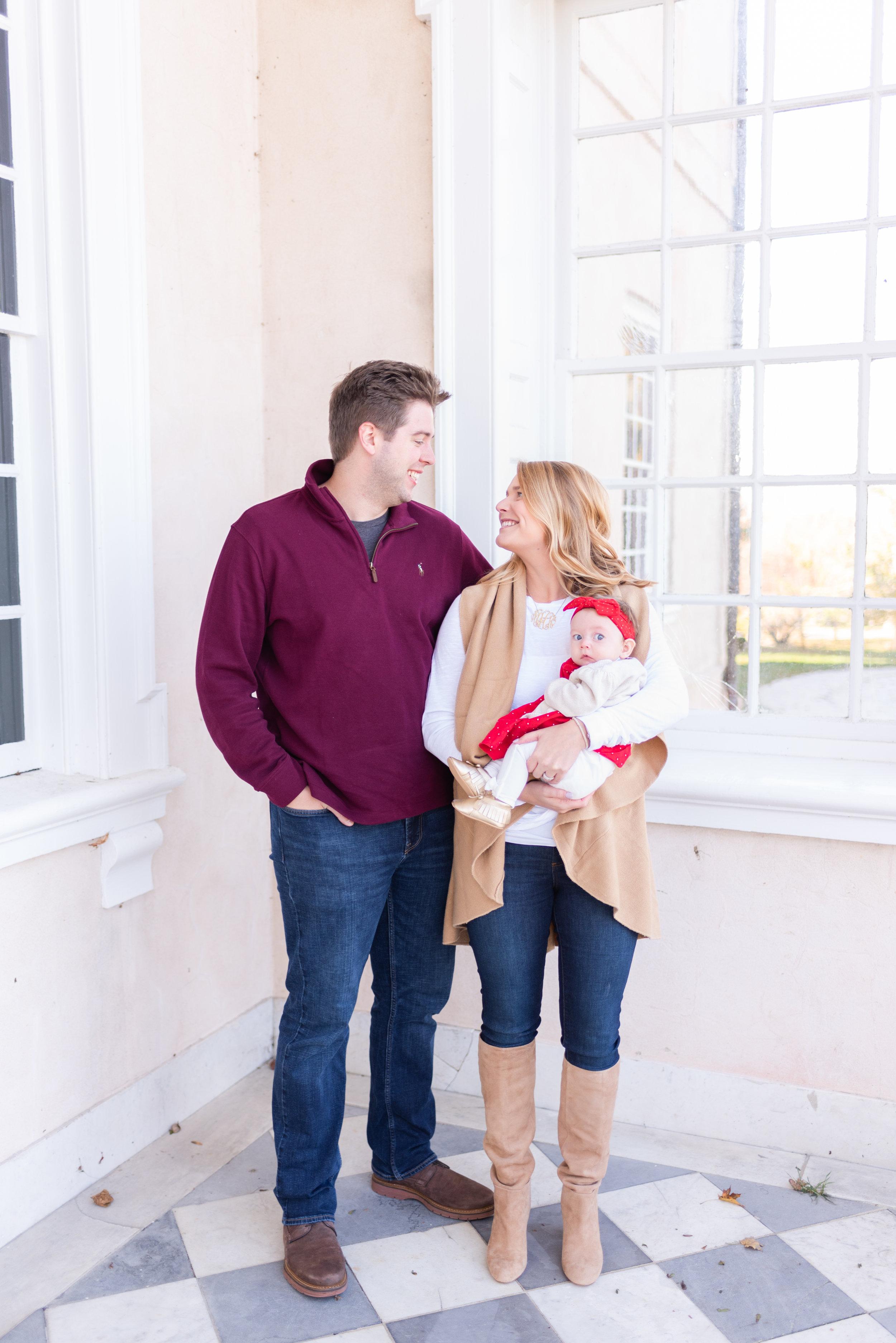 Henry Family - Hampton Mansion Family Photography (11 of 40).jpg
