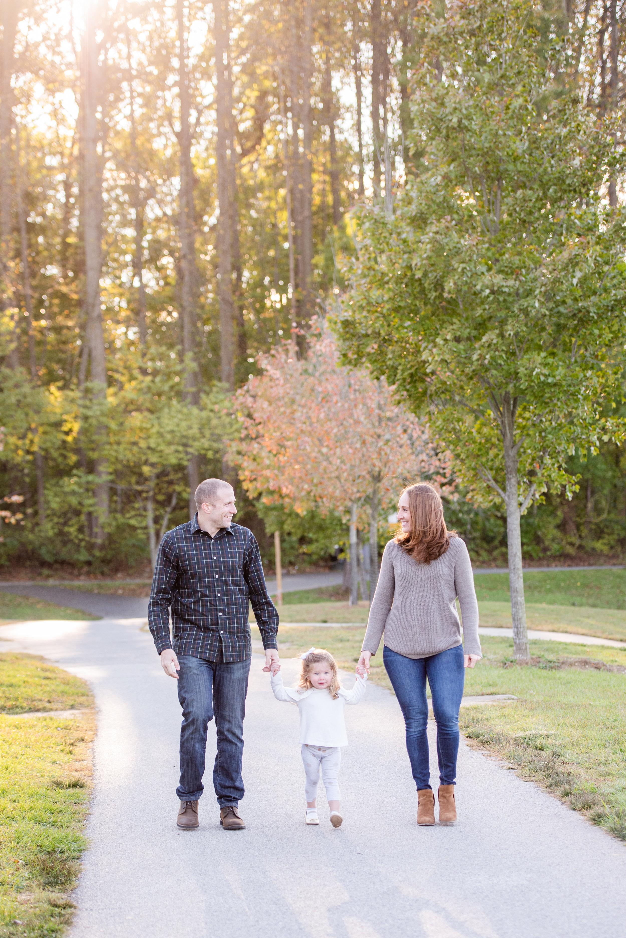 The-Wilner-Family-Centennial-Park-Maryland-Family-Photographer (42 of 139).jpg