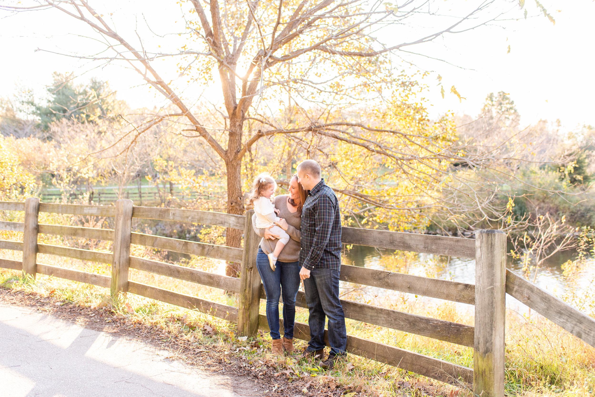 The-Wilner-Family-Centennial-Park-Maryland-Family-Photographer (111 of 139).jpg