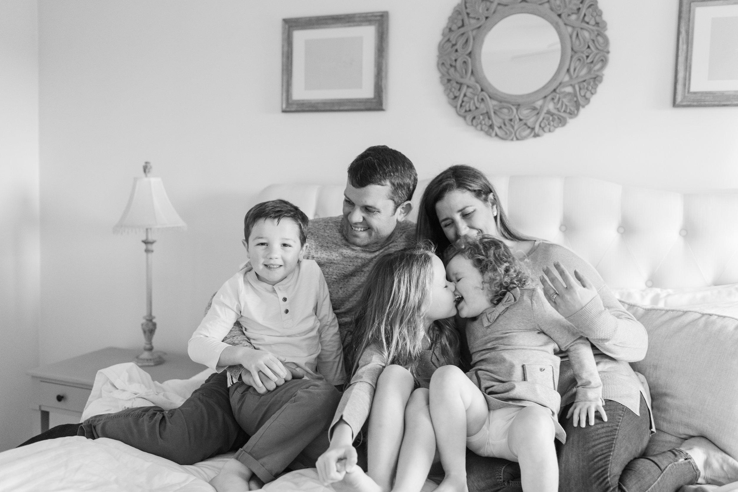 The Bosse Family (99 of 116).jpg