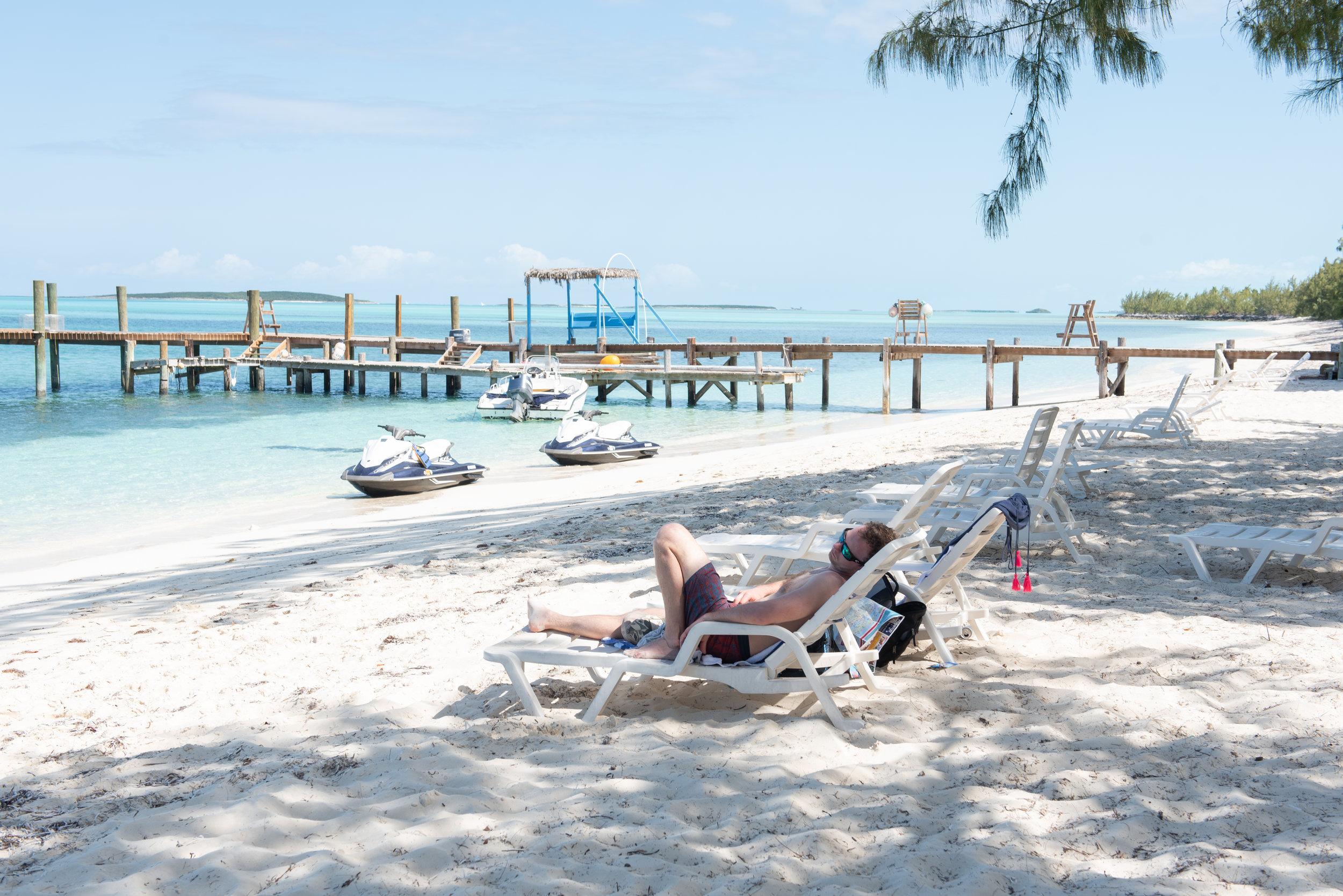 Exuma Bahamas 2019  (12 of 71).jpg