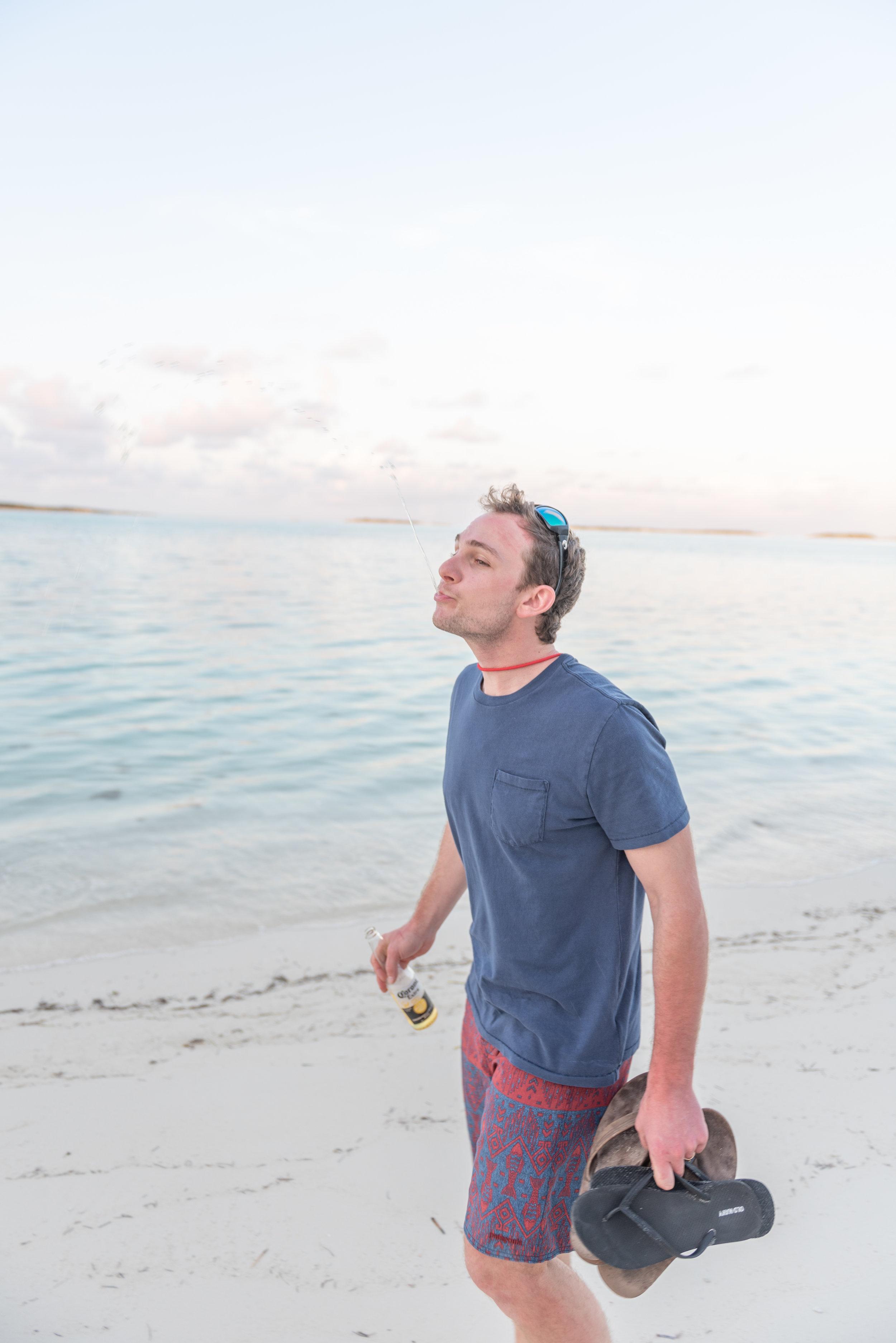 Exuma Bahamas 2019  (18 of 71).jpg