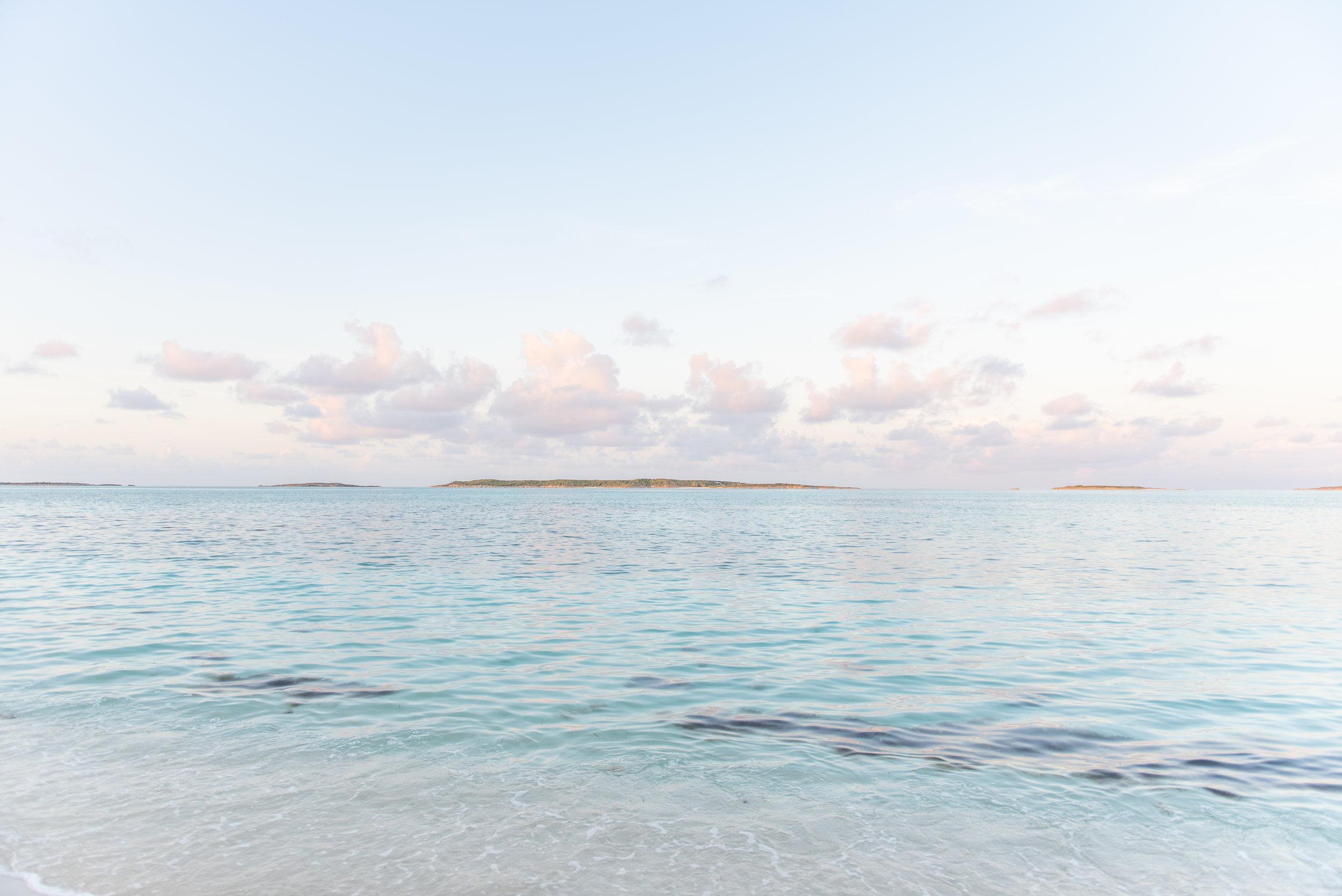 Exuma Bahamas 2019  (19 of 71).jpg