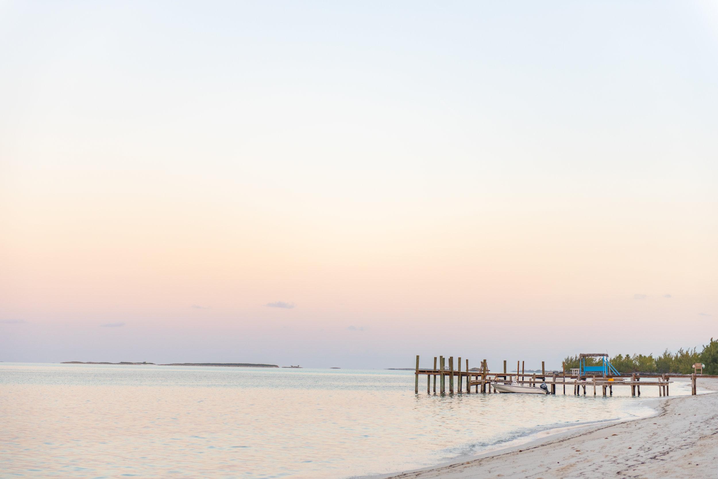 Exuma Bahamas 2019  (21 of 71).jpg