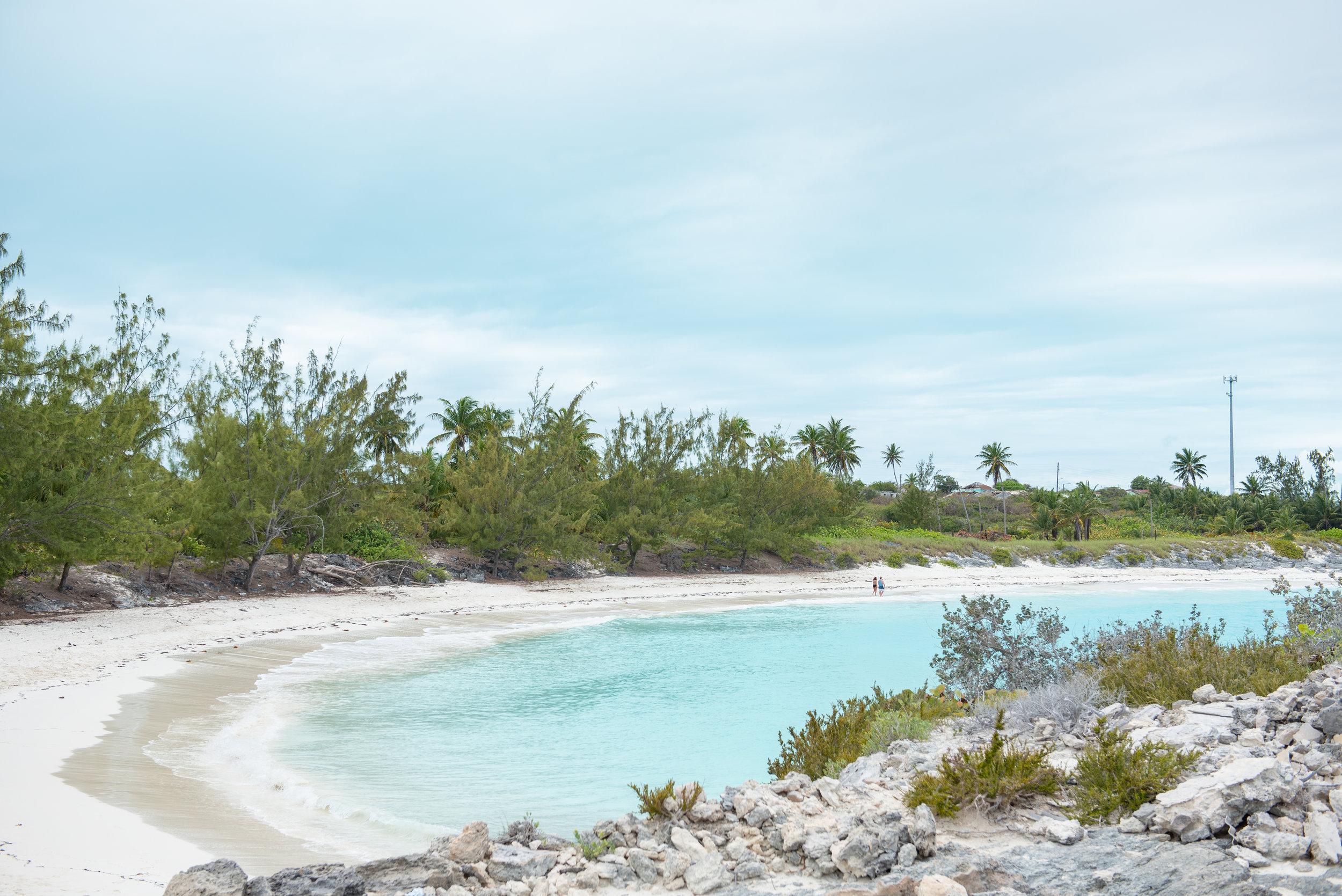 Exuma Bahamas 2019  (26 of 71).jpg