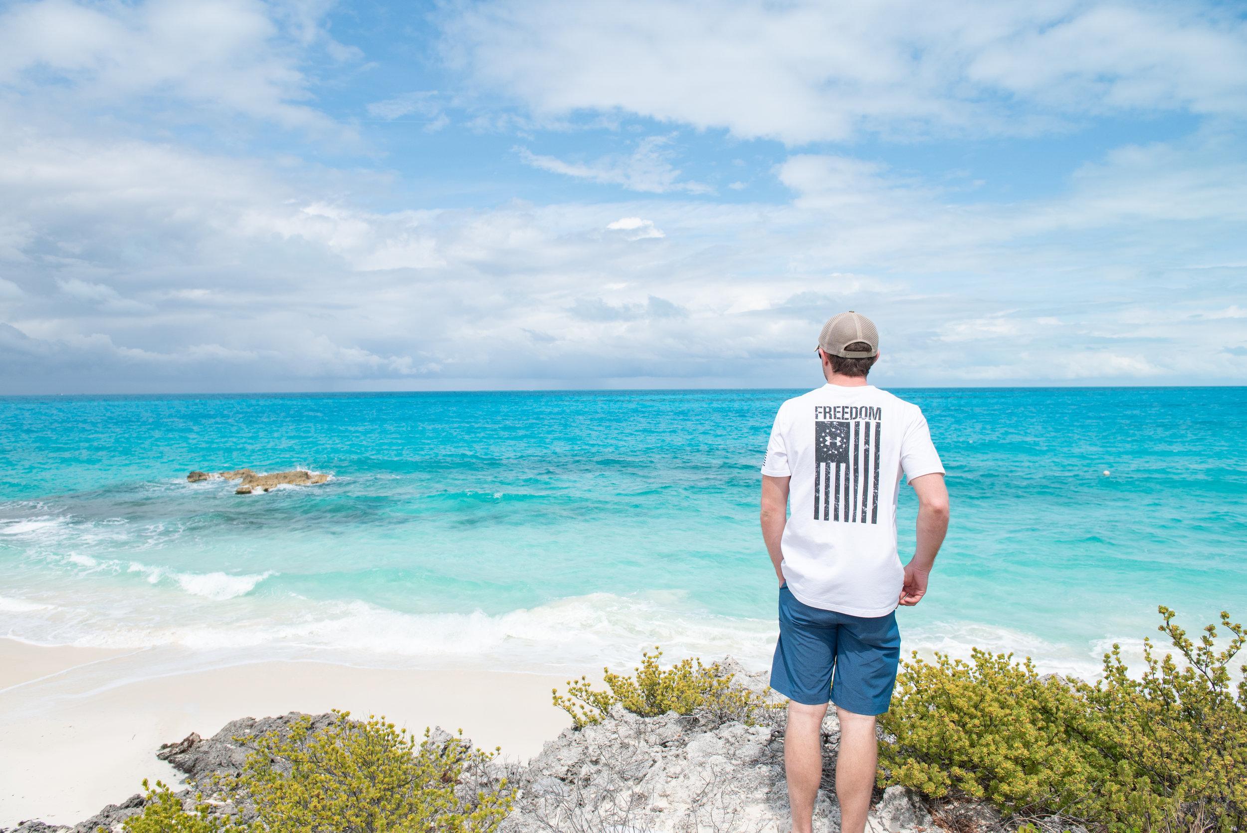 Exuma Bahamas 2019  (31 of 71).jpg