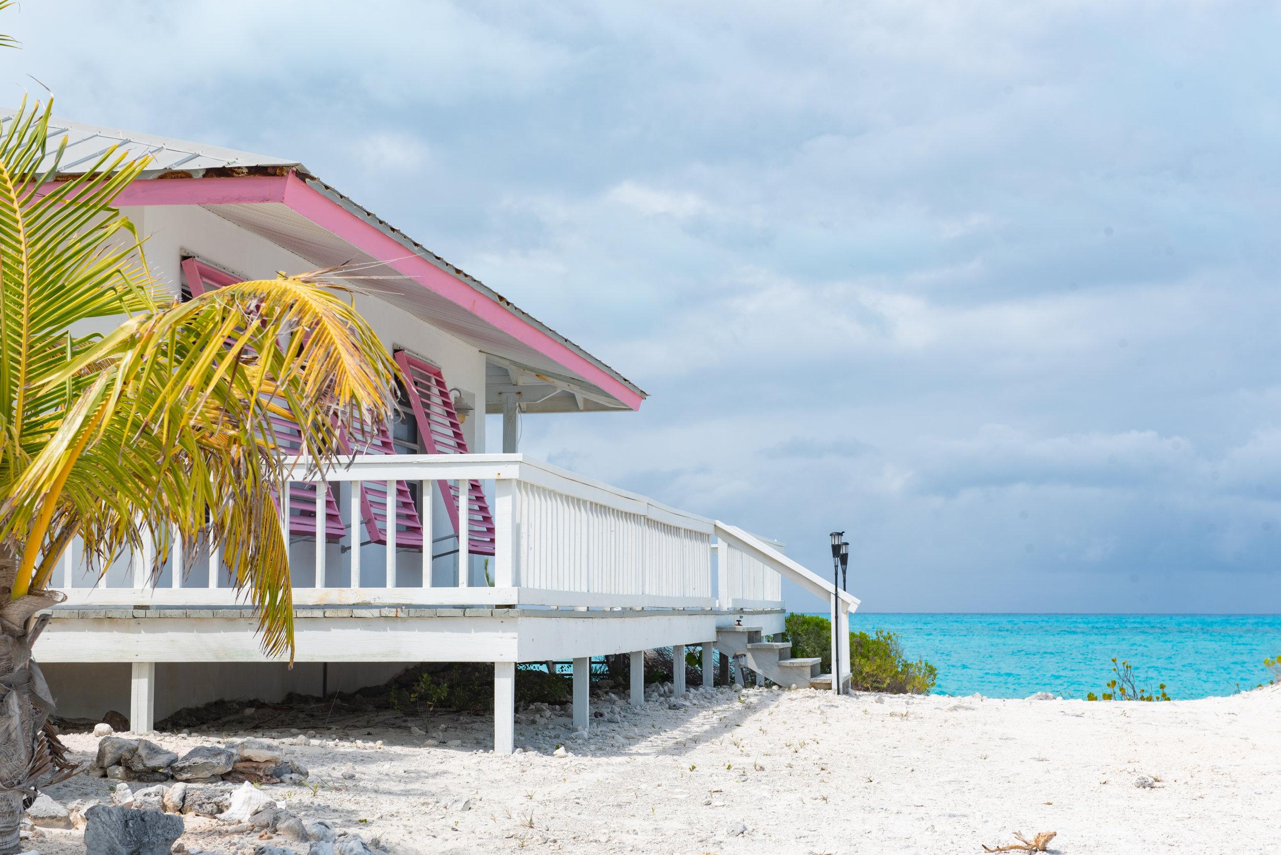 Exuma Bahamas 2019  (34 of 71).jpg