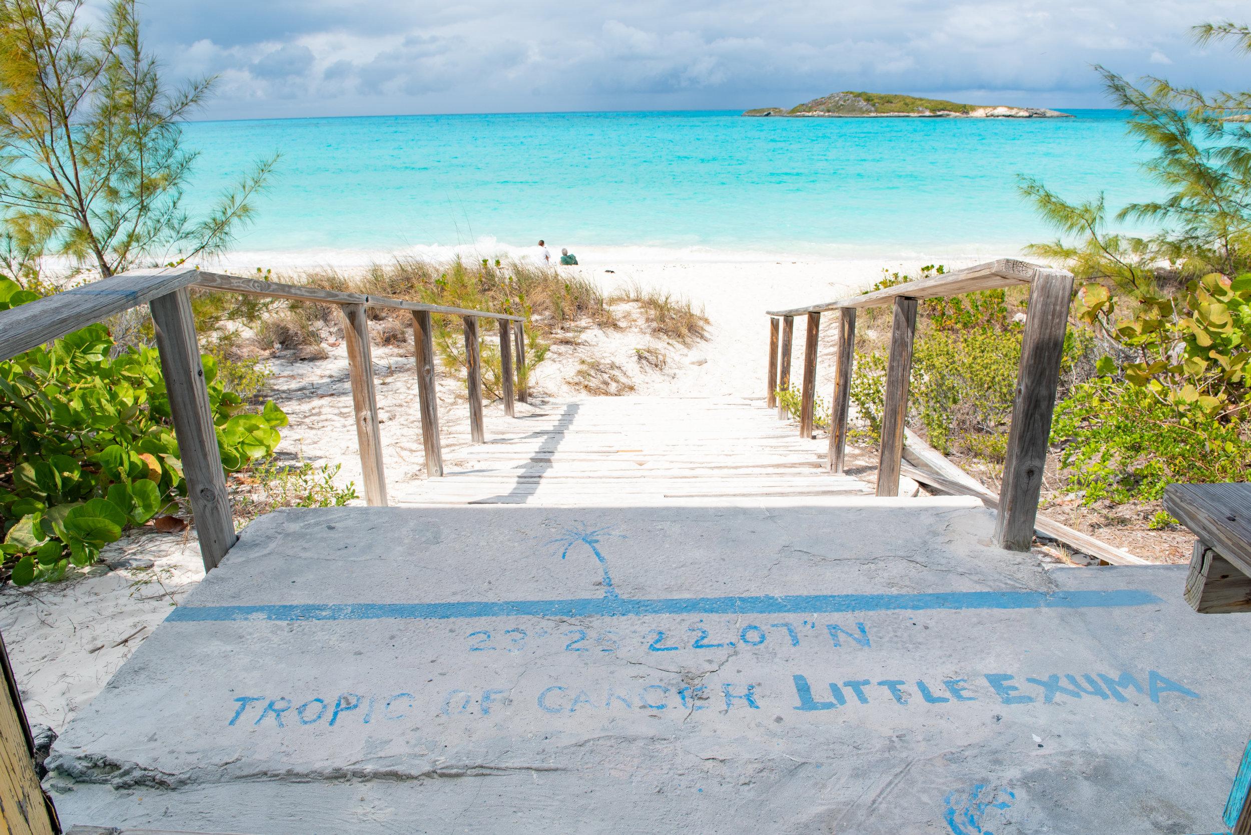 Exuma Bahamas 2019  (36 of 71).jpg