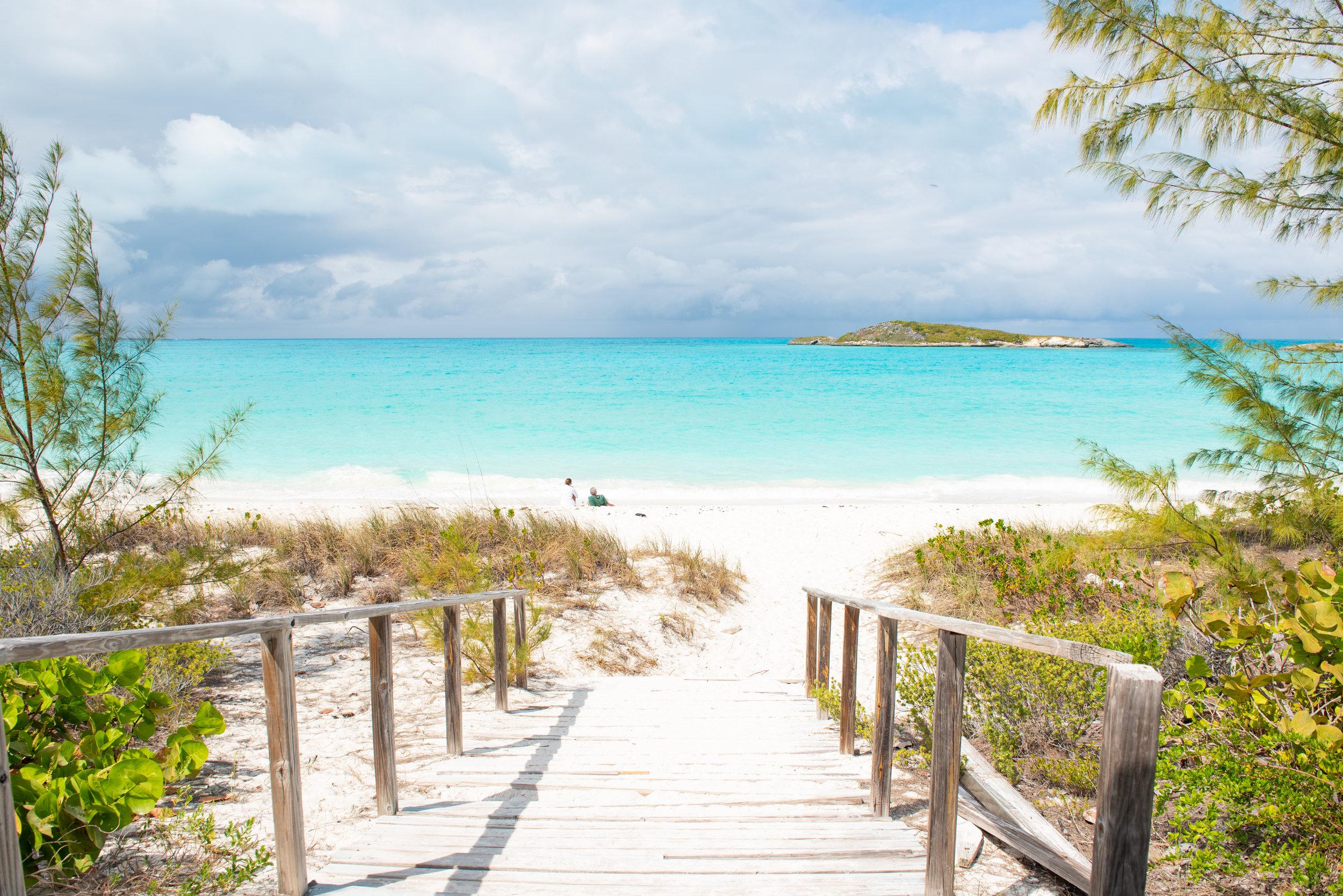 Exuma Bahamas 2019  (37 of 71).jpg