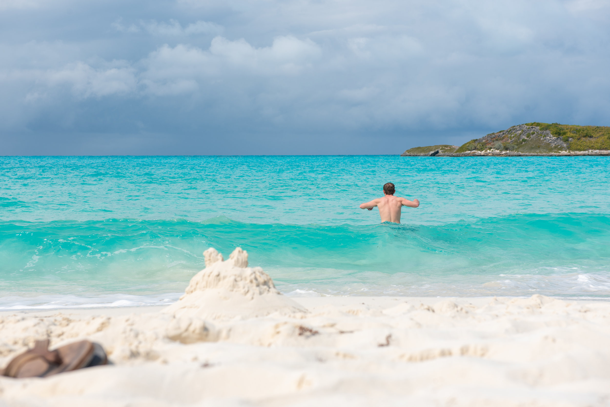 Exuma Bahamas 2019  (38 of 71).jpg