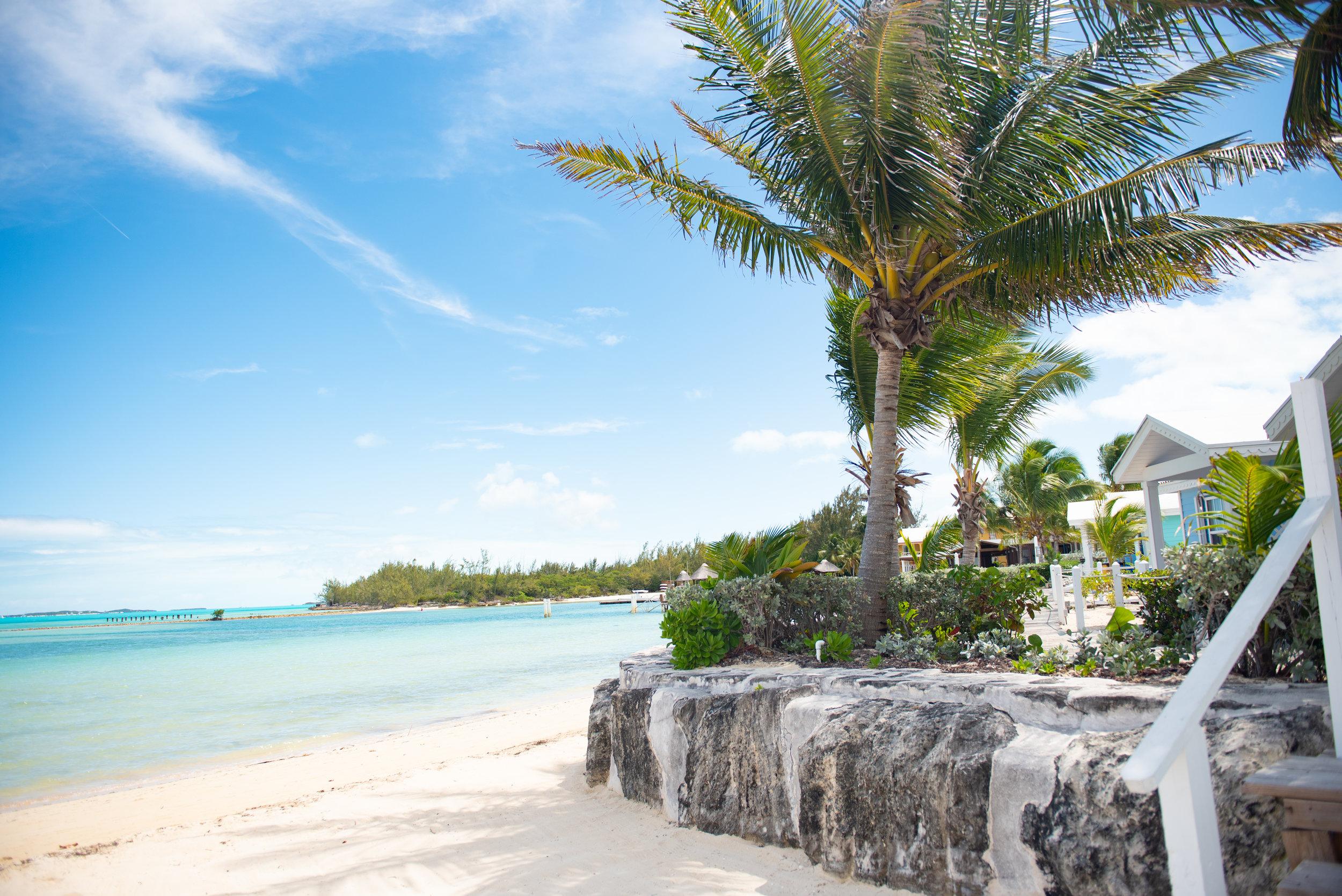 Exuma Bahamas 2019  (67 of 71).jpg