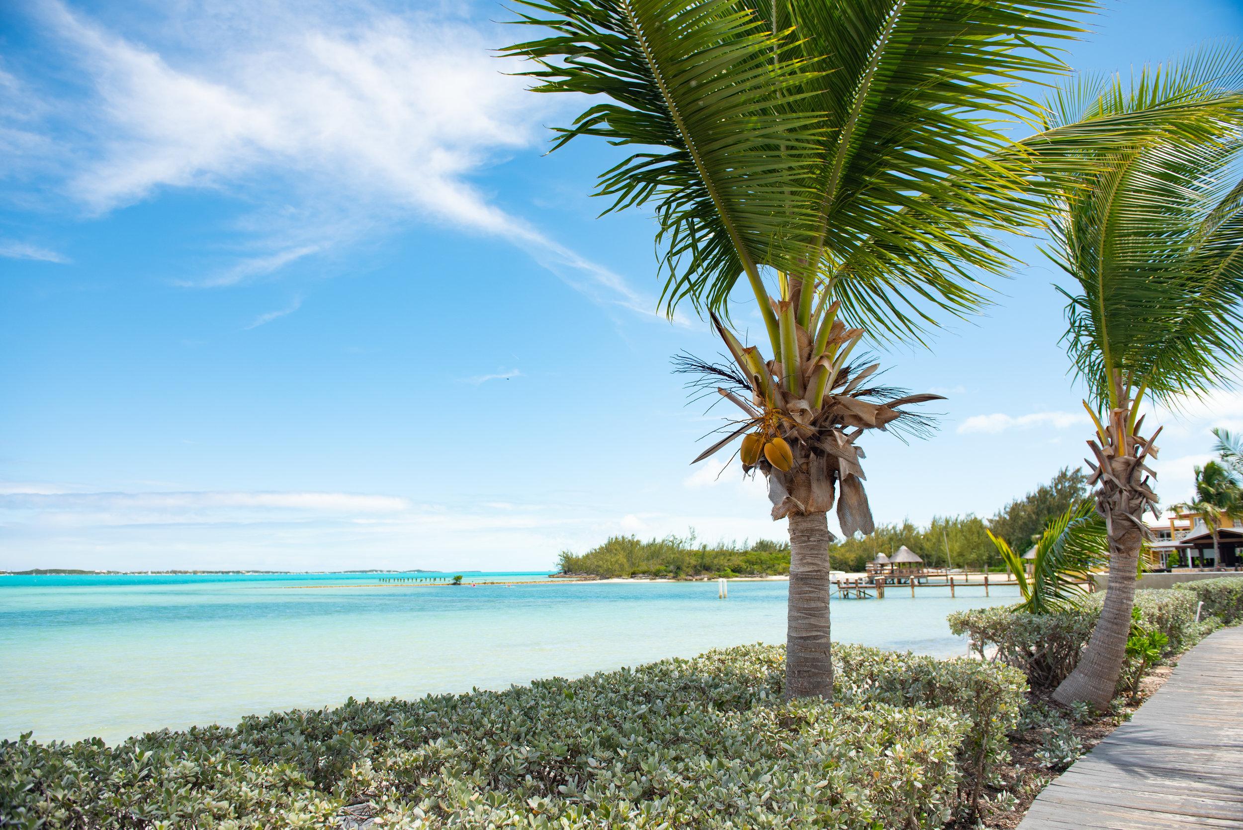 Exuma Bahamas 2019  (68 of 71).jpg