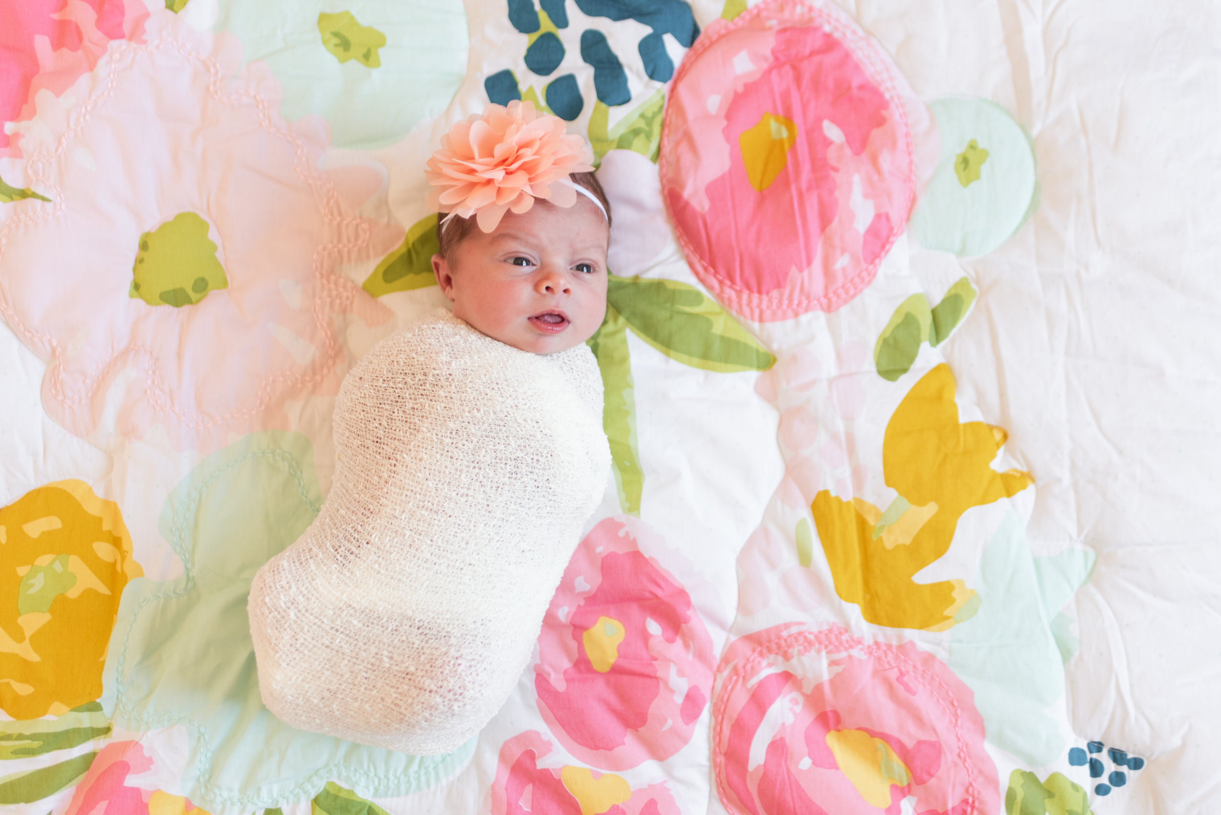 Eliana Snyder Newborn (53 of 194).jpg