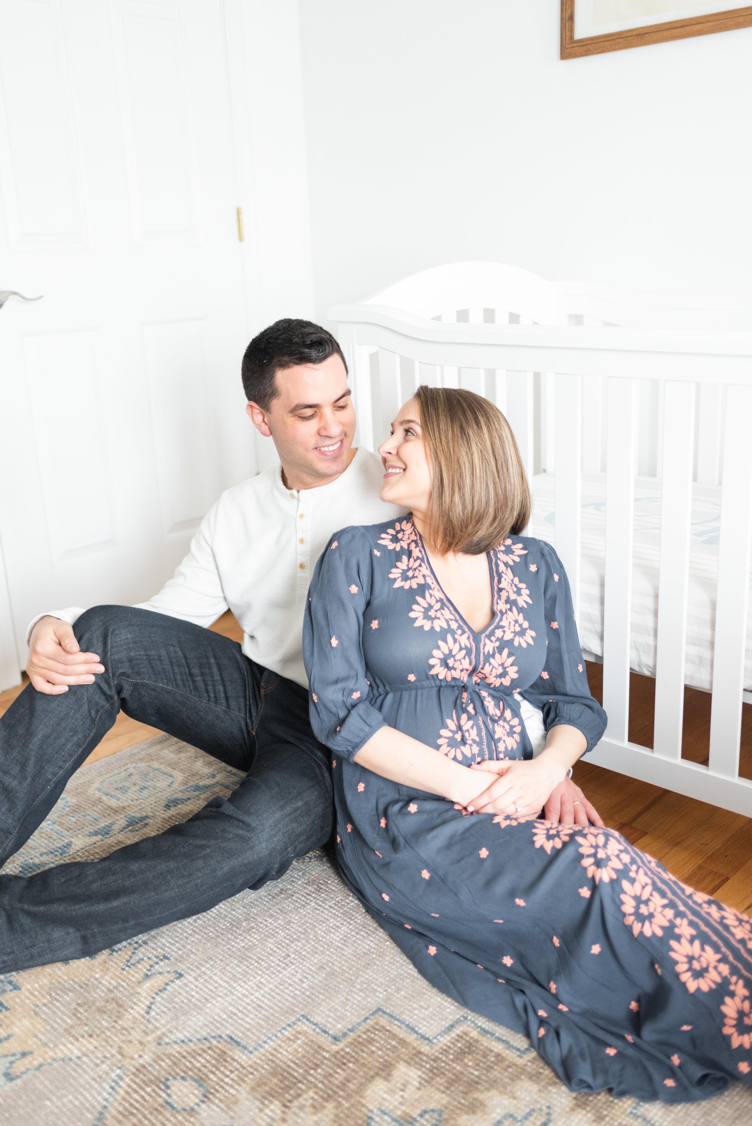 Medoff Maternity (46 of 182).jpg