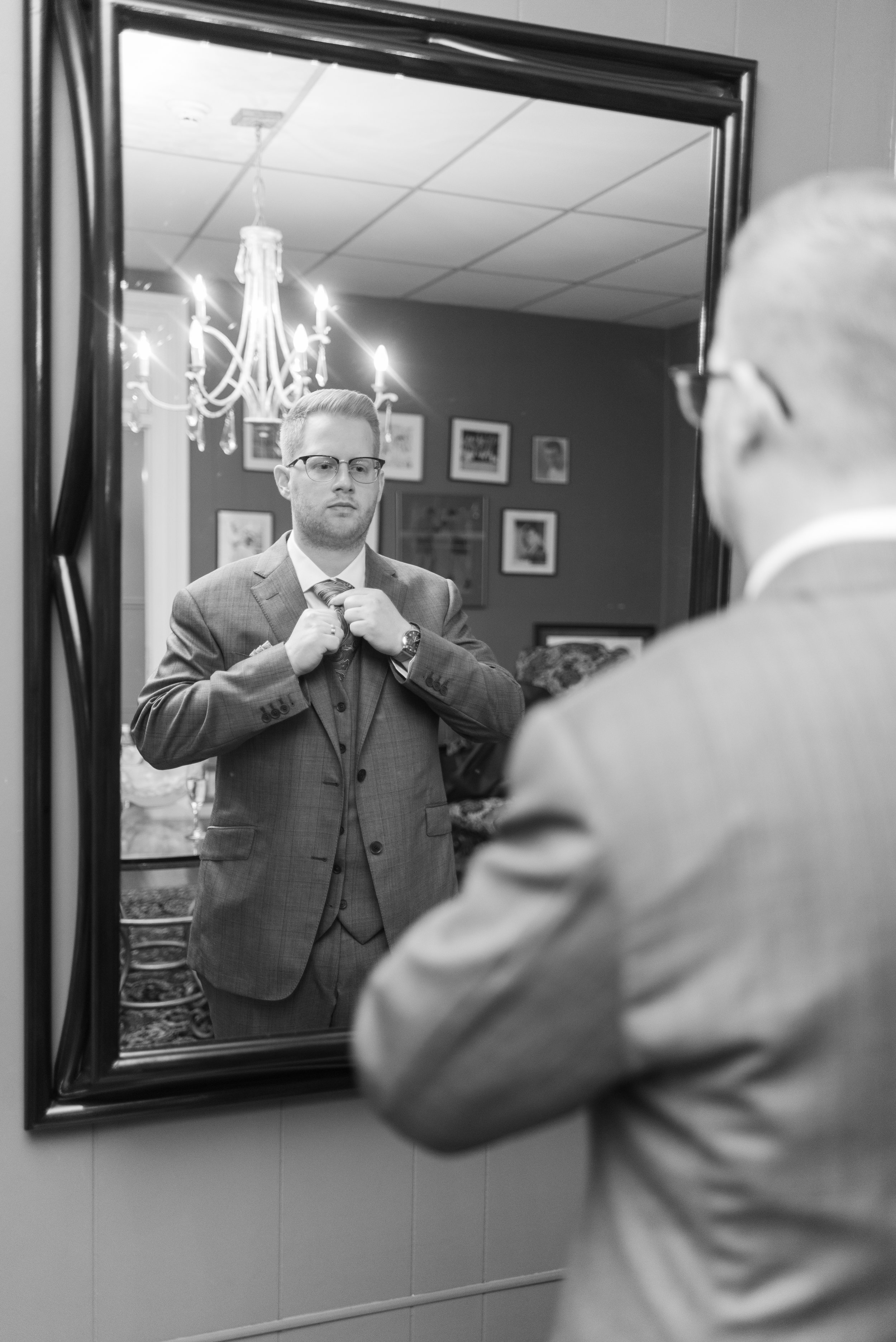 Christina + Fred Wedding HIGHLIGHTS (22 of 94).jpg