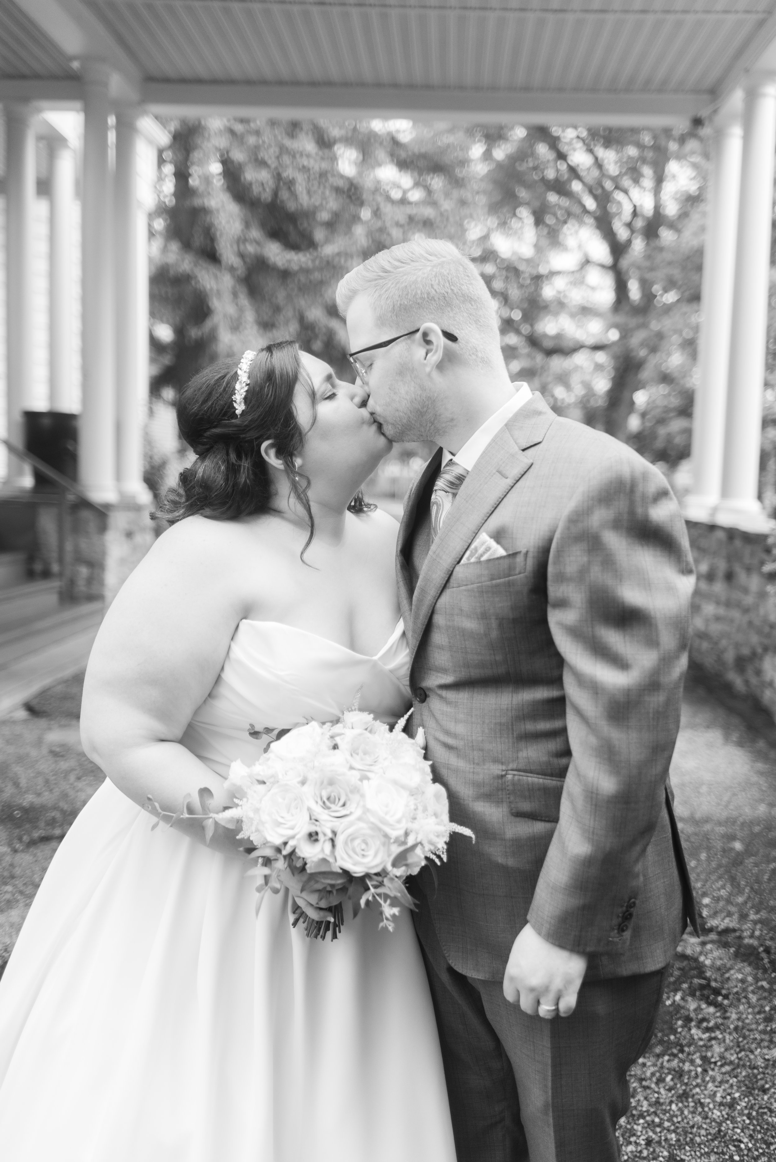 Christina + Fred Wedding HIGHLIGHTS (33 of 94).jpg