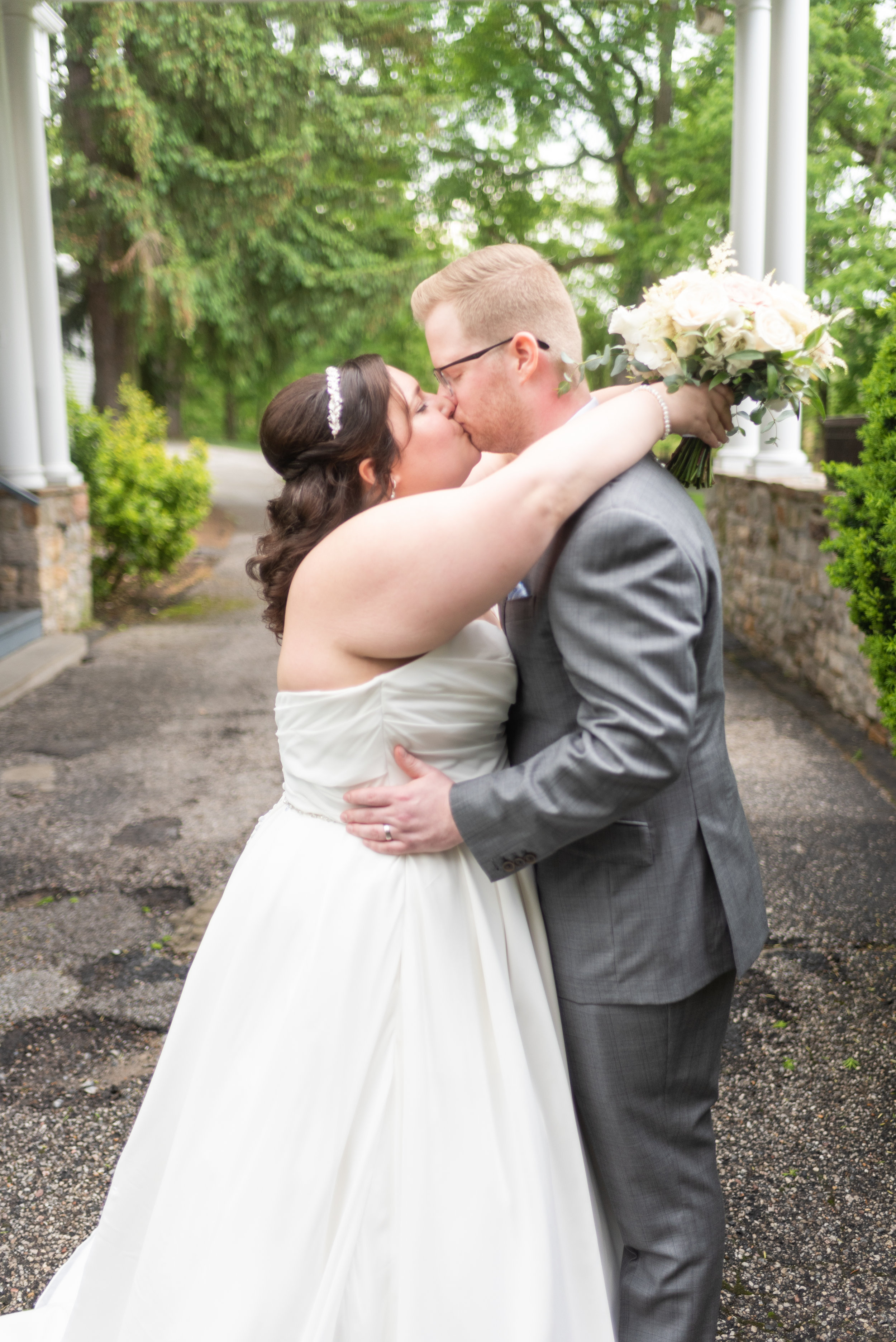 Christina + Fred Wedding HIGHLIGHTS (36 of 94).jpg