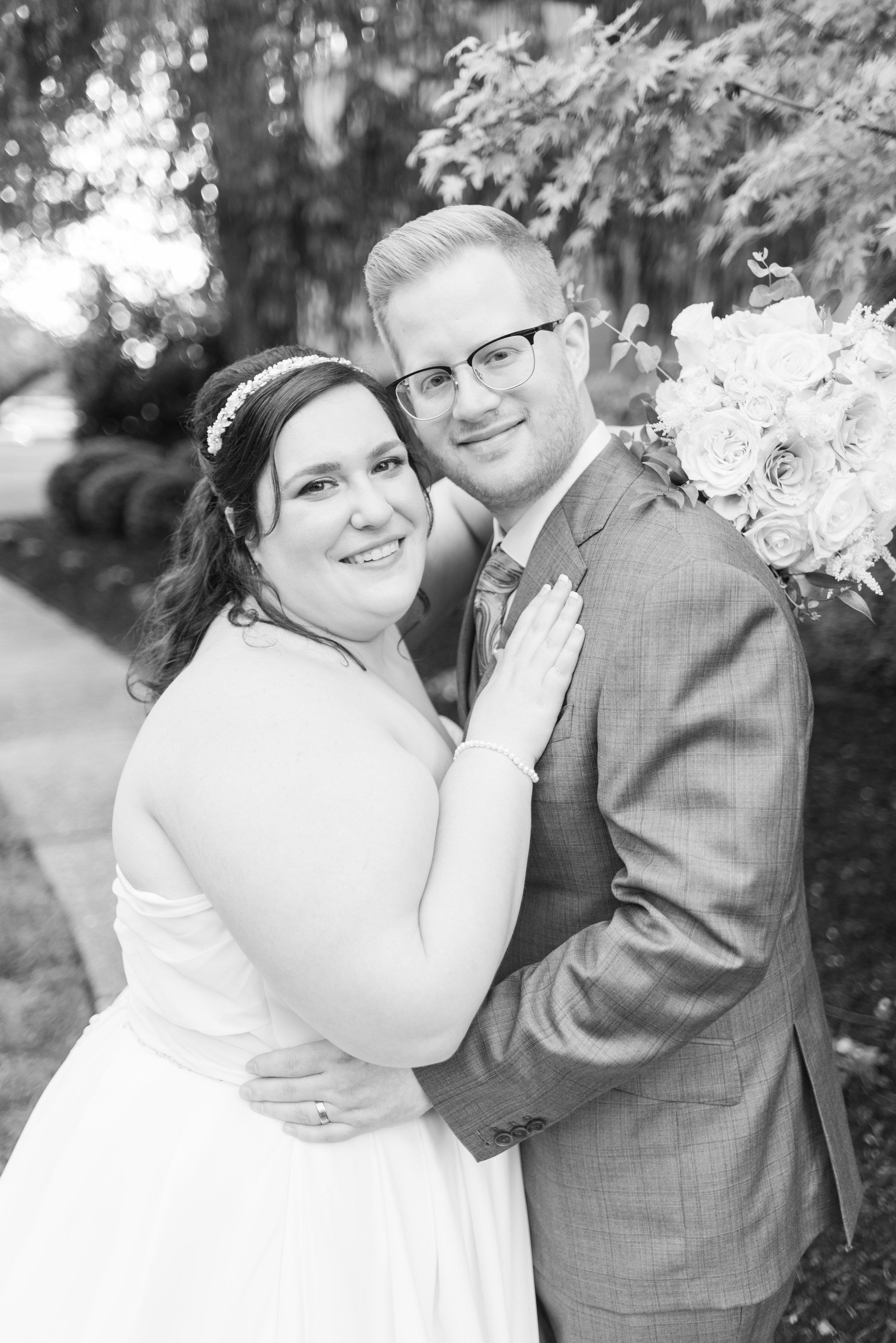Christina + Fred Wedding HIGHLIGHTS (45 of 94).jpg