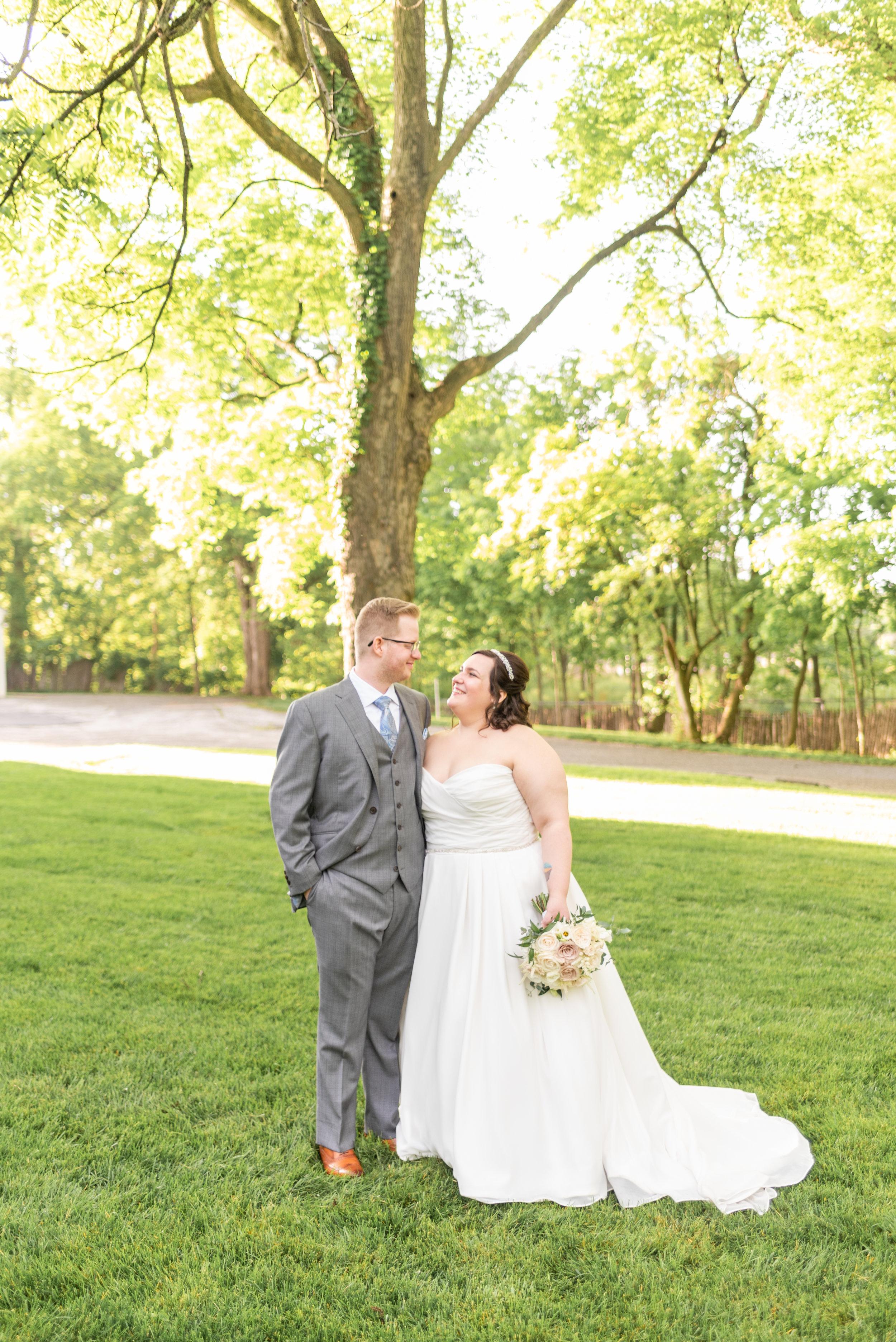 Christina + Fred Wedding HIGHLIGHTS (48 of 94).jpg