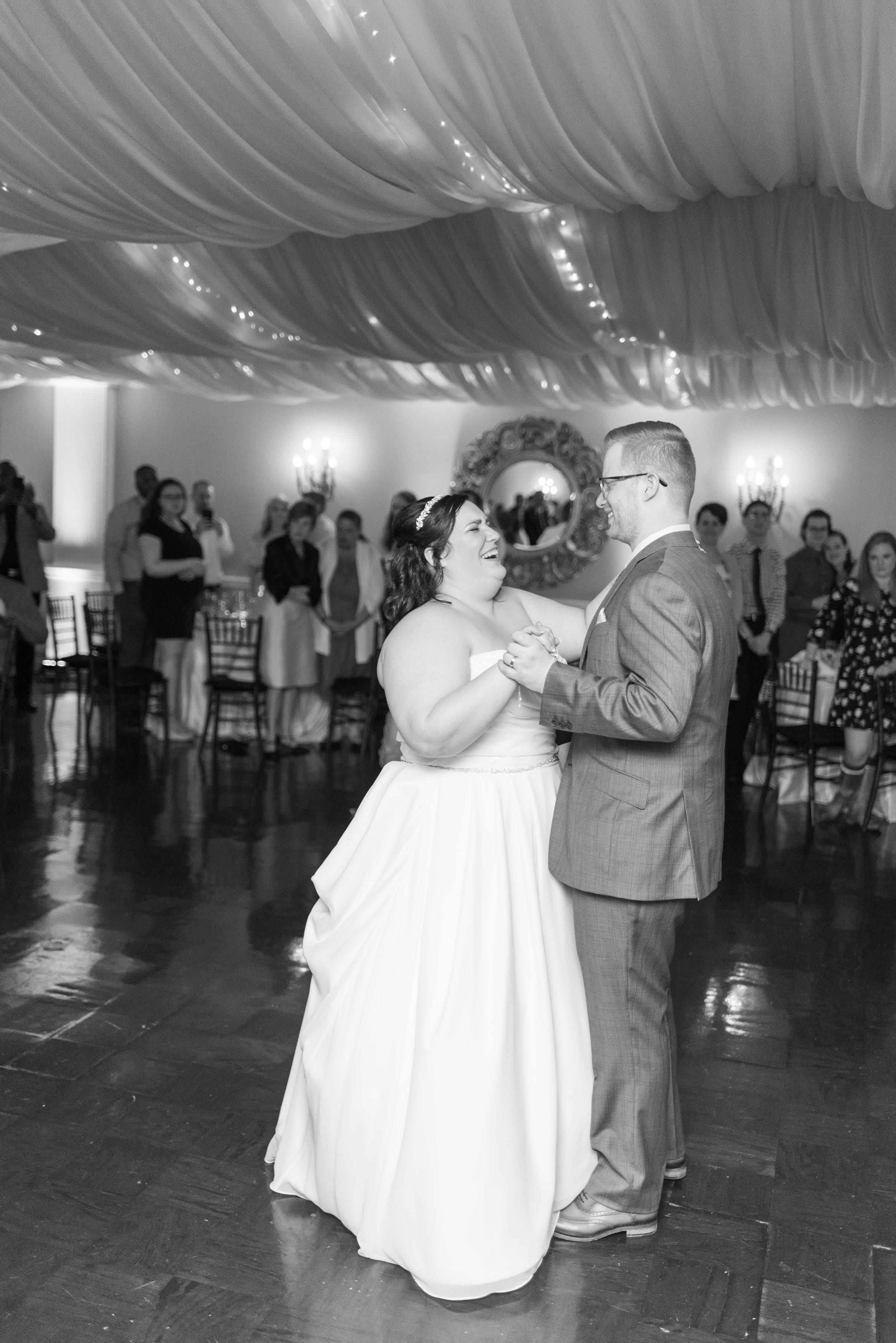 Christina + Fred Wedding HIGHLIGHTS (63 of 94).jpg