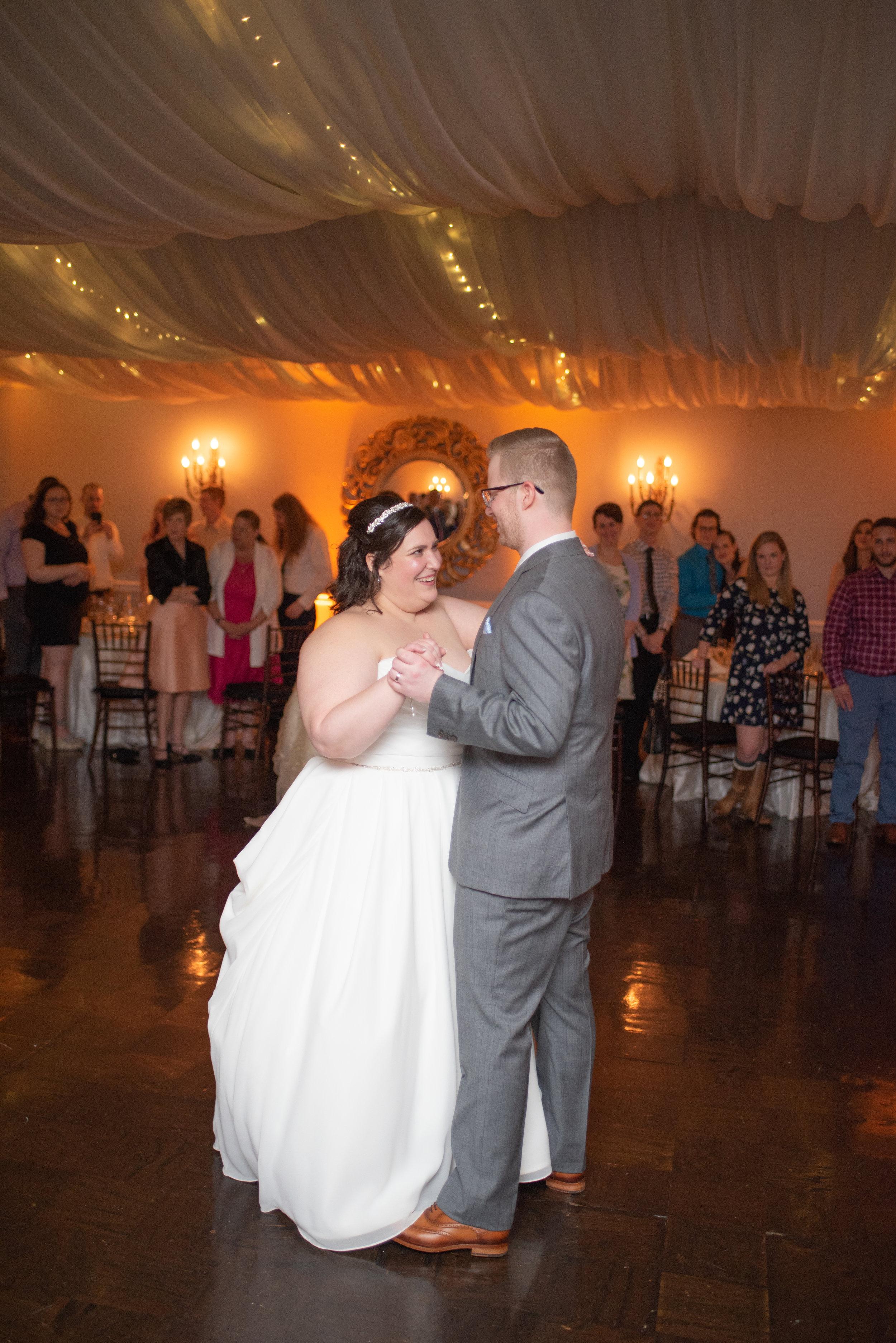 Christina + Fred Wedding HIGHLIGHTS (64 of 94).jpg