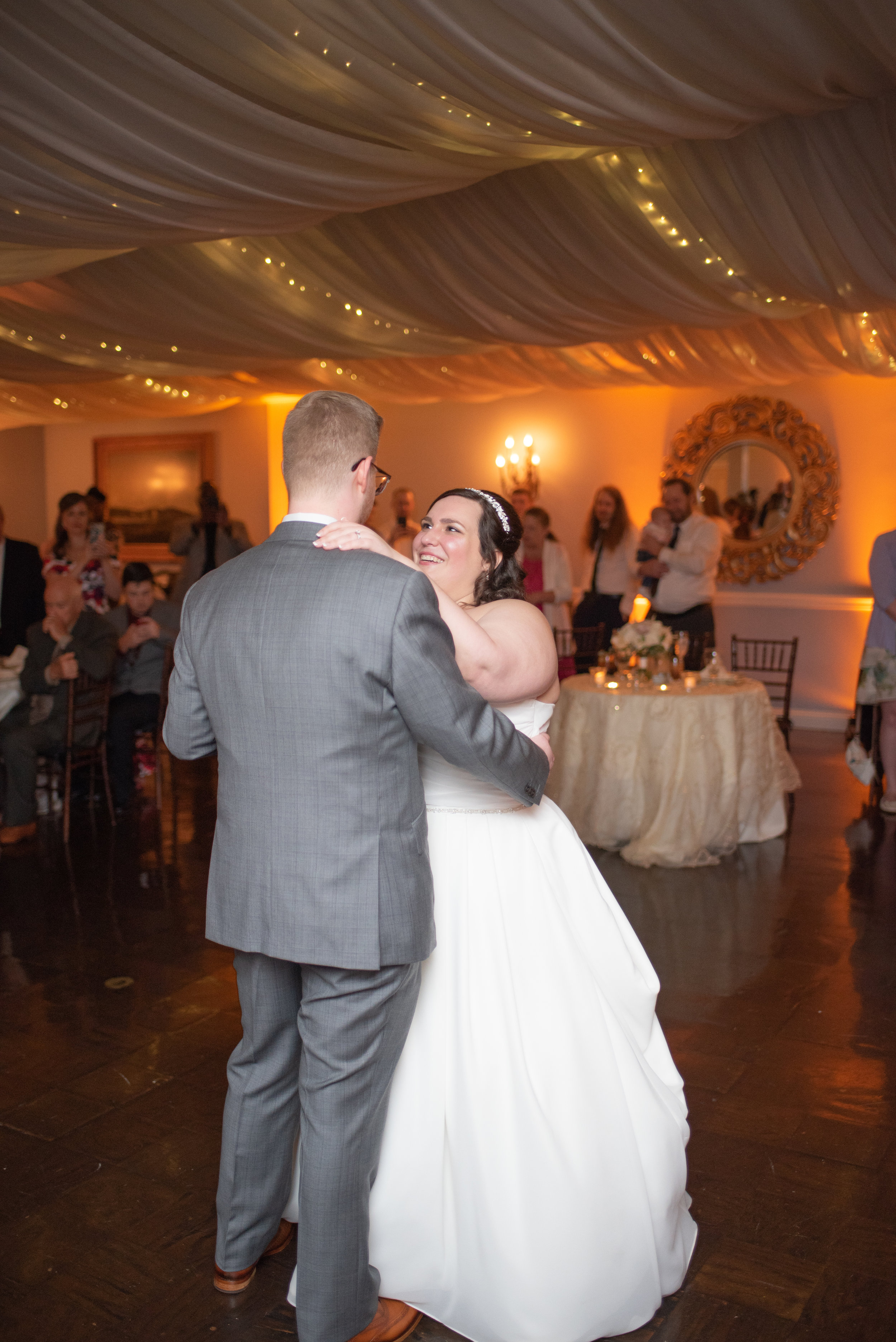 Christina + Fred Wedding HIGHLIGHTS (65 of 94).jpg