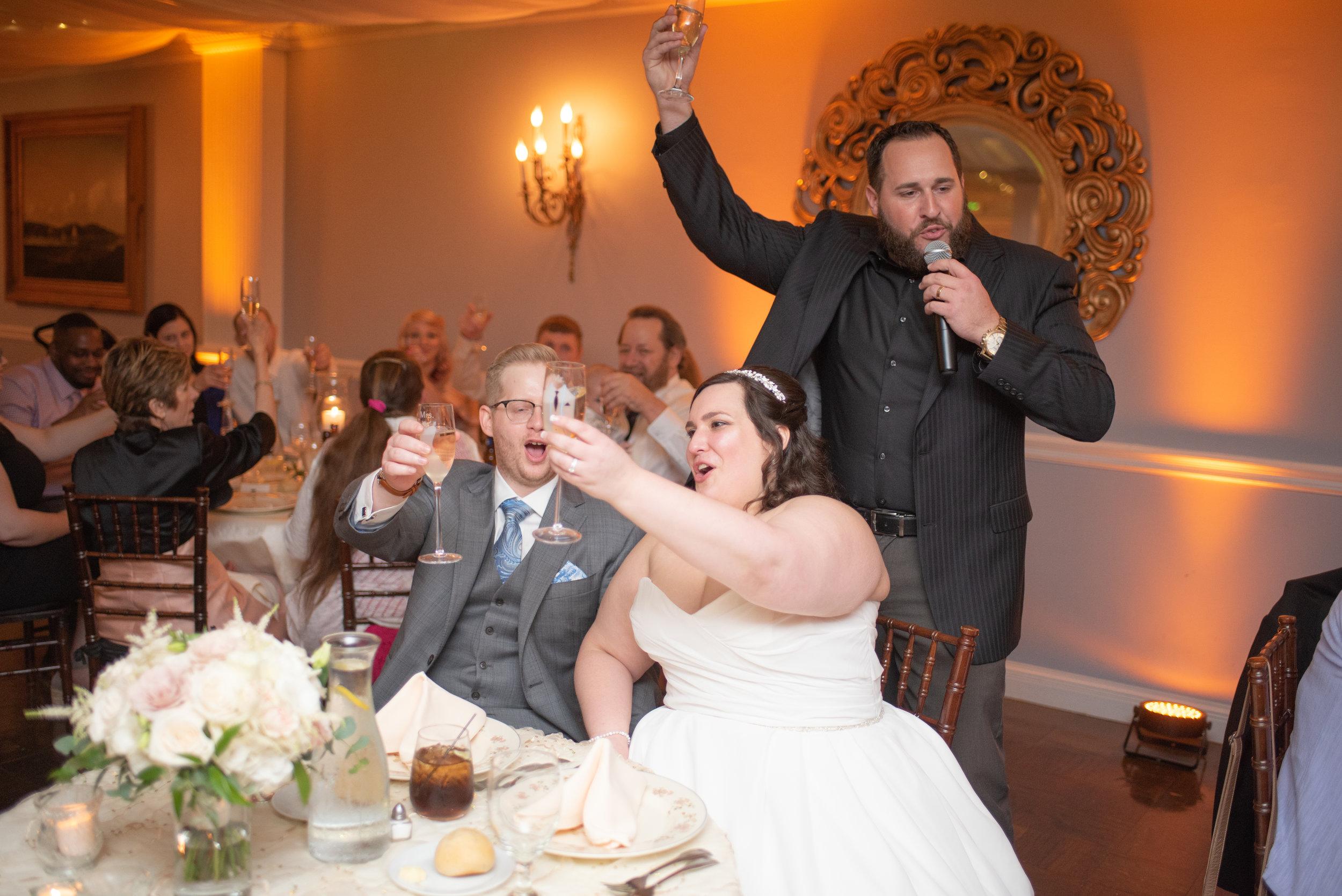 Christina + Fred Wedding HIGHLIGHTS (66 of 94).jpg