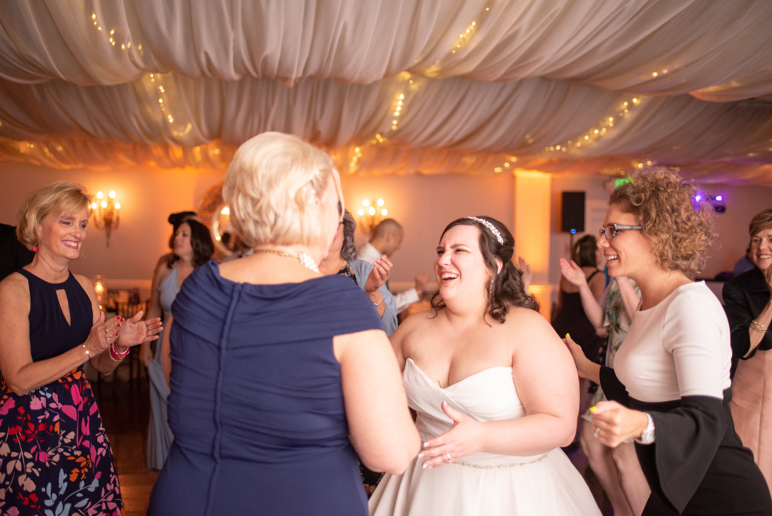 Christina + Fred Wedding HIGHLIGHTS (73 of 94).jpg