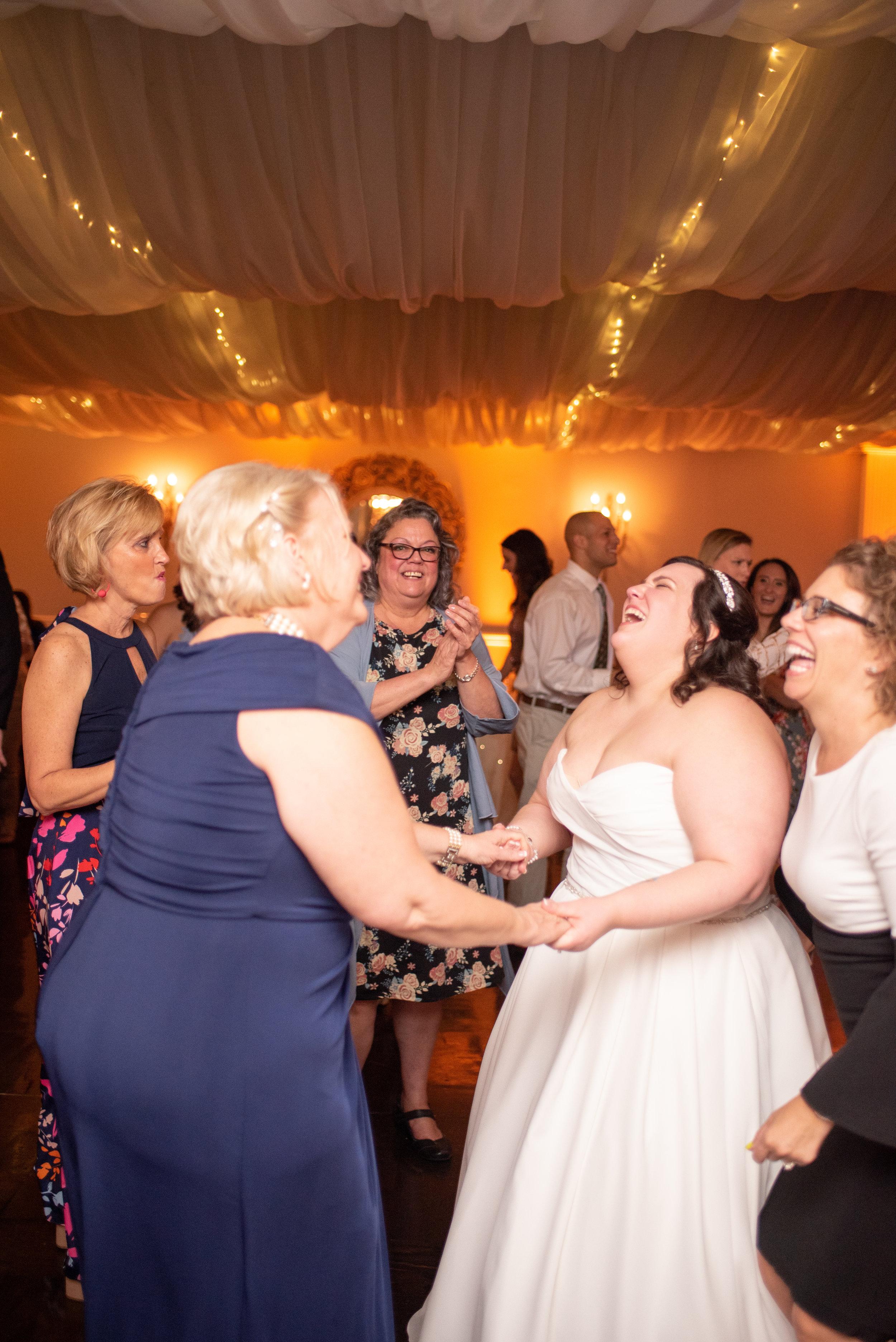 Christina + Fred Wedding HIGHLIGHTS (74 of 94).jpg