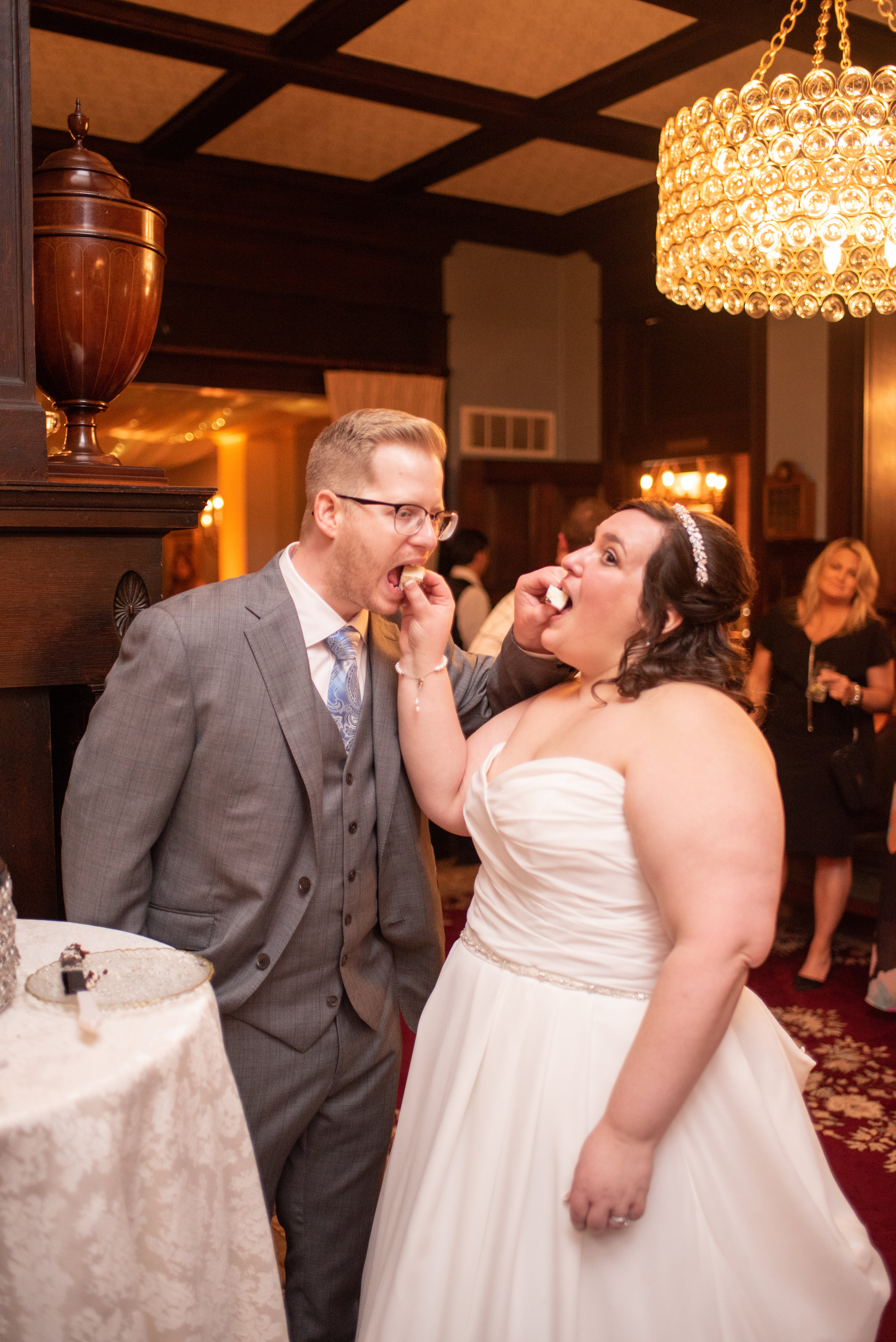 Christina + Fred Wedding HIGHLIGHTS (75 of 94).jpg