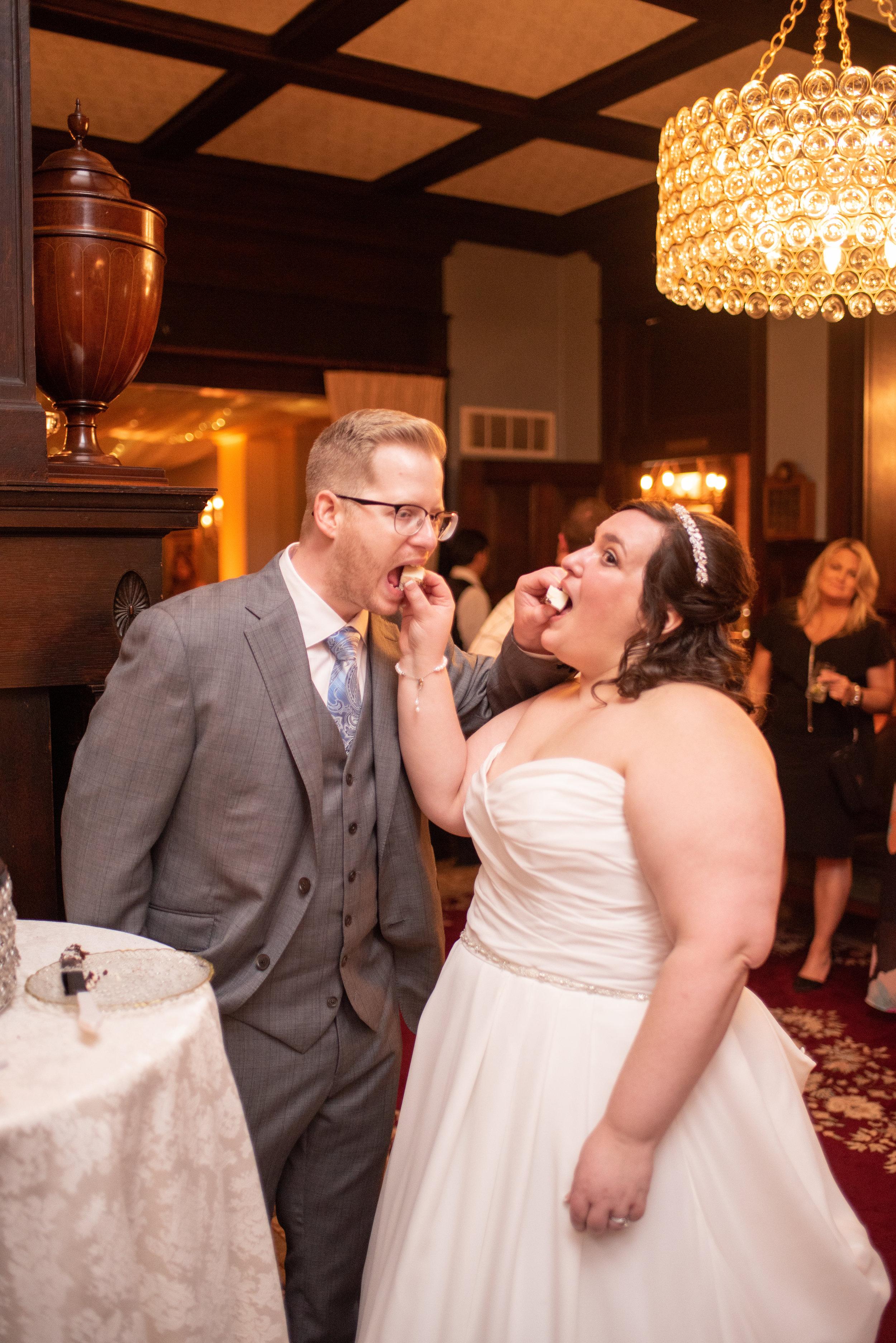 Christina + Fred Wedding HIGHLIGHTS (75 of 94).jpg