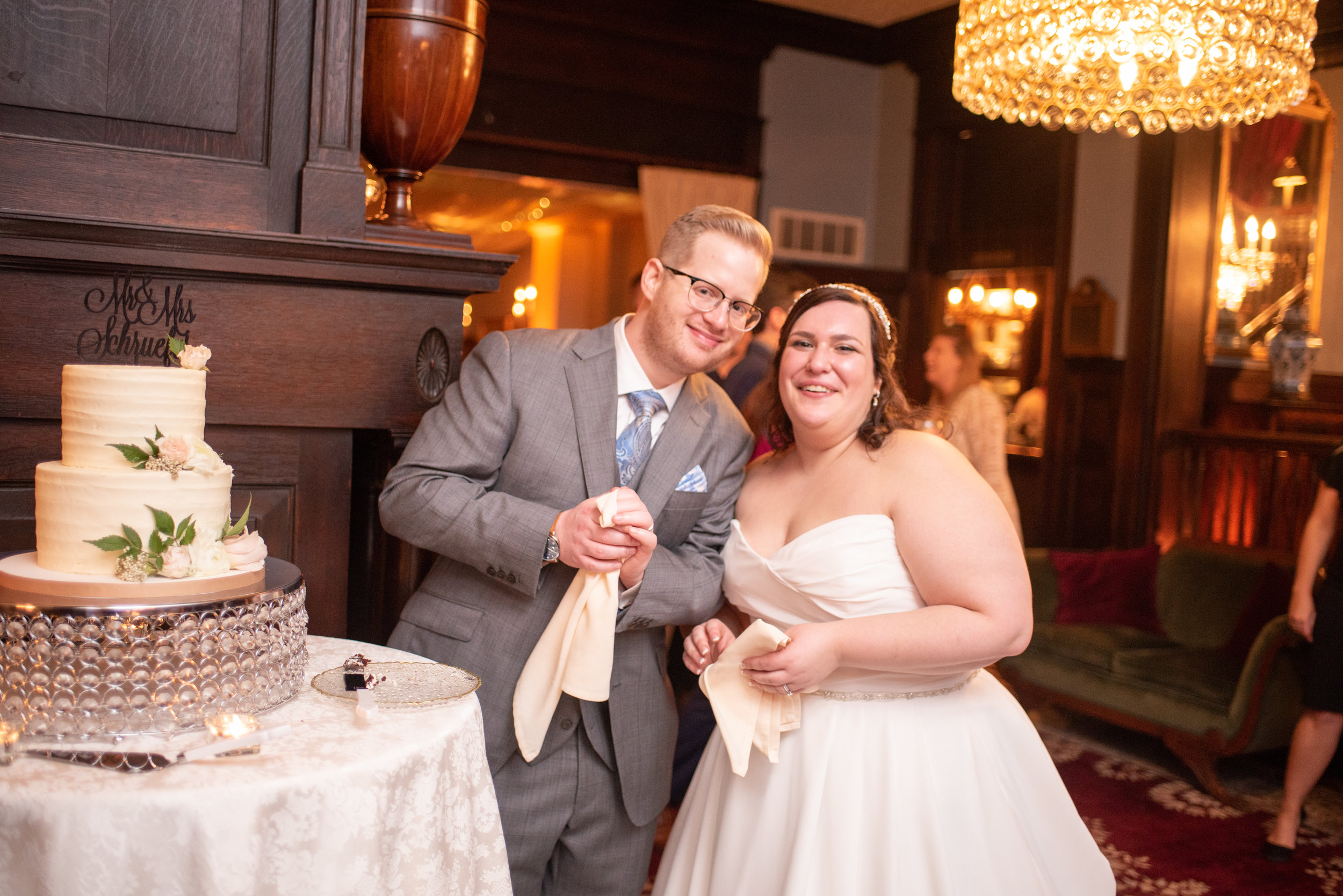 Christina + Fred Wedding HIGHLIGHTS (77 of 94).jpg