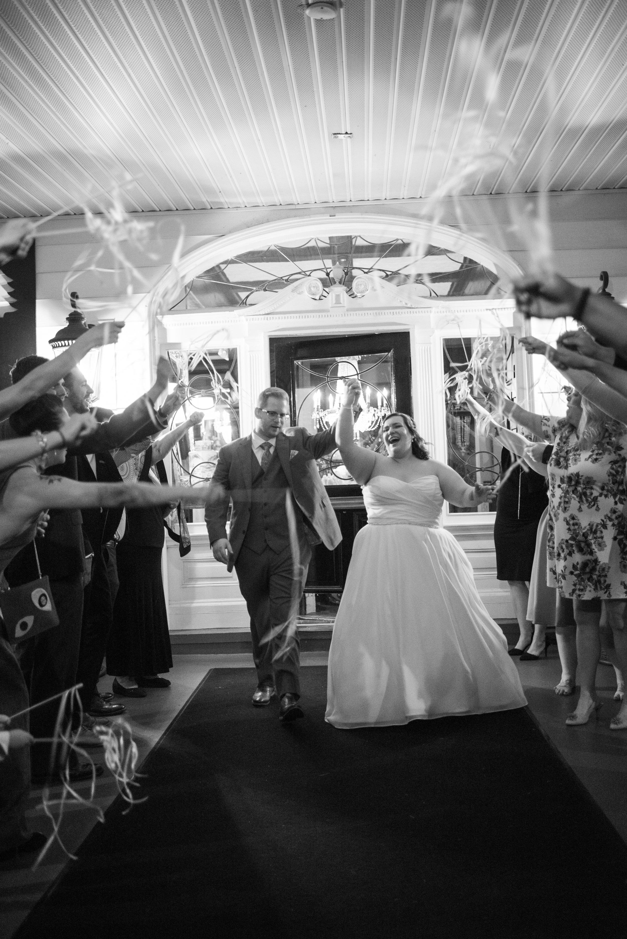 Christina + Fred Wedding HIGHLIGHTS (94 of 94).jpg