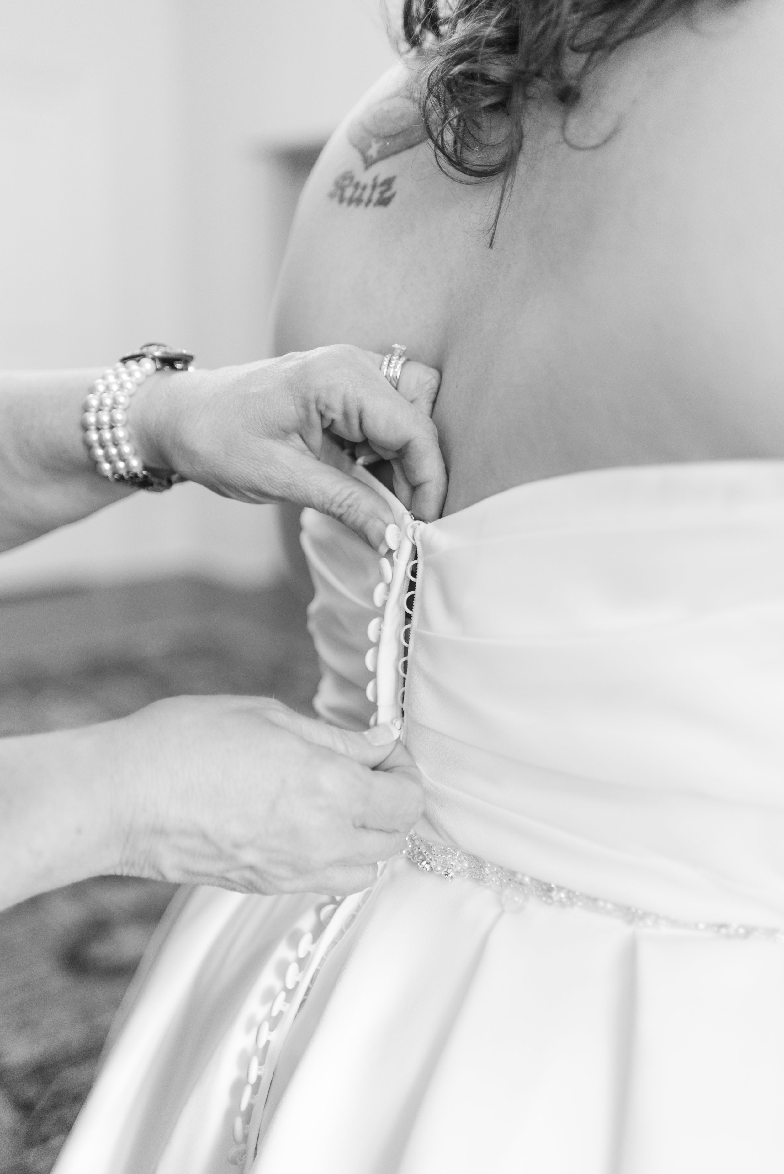 Christina + Fred Wedding HIGHLIGHTS (16 of 94).jpg