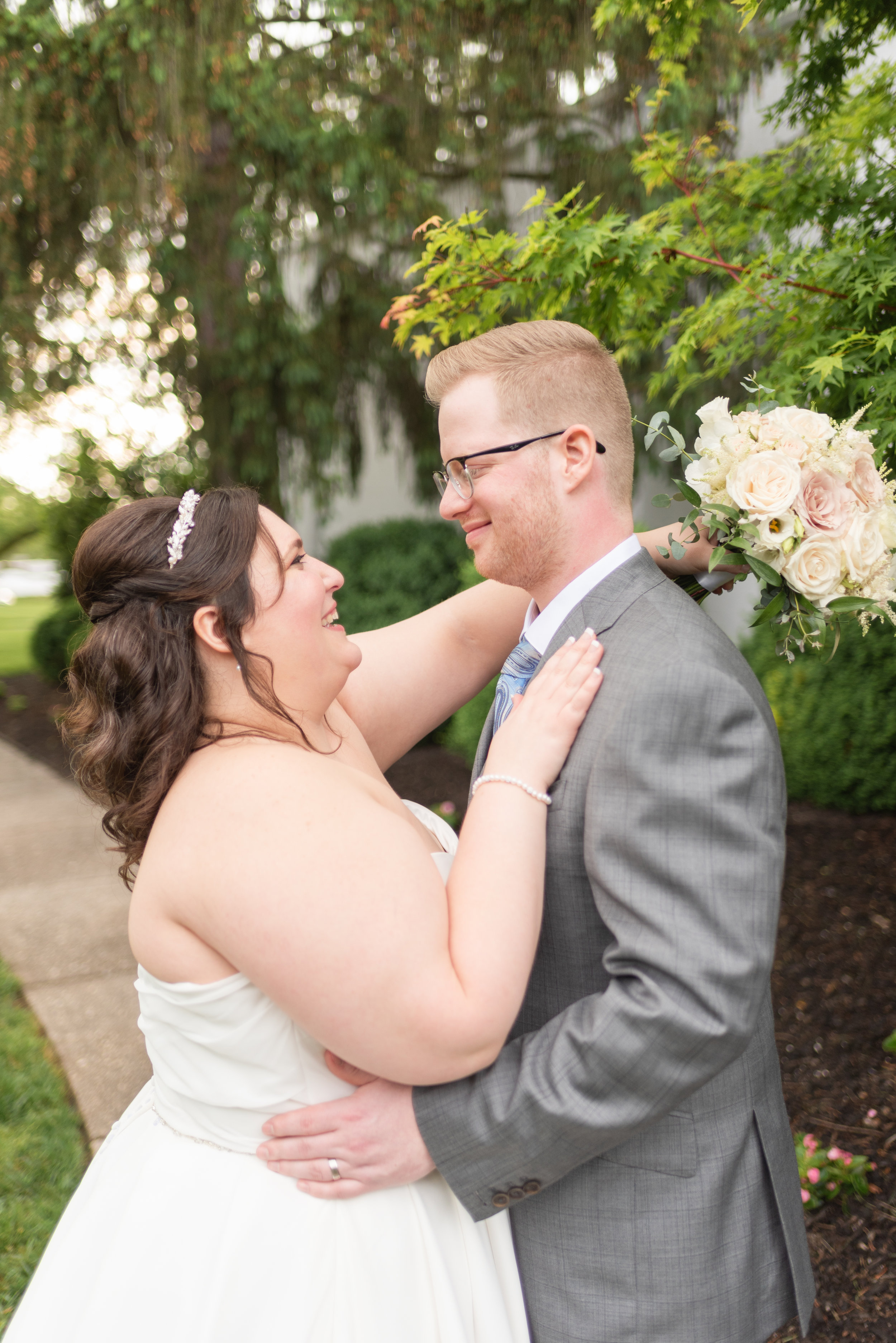 Christina + Fred Wedding HIGHLIGHTS (40 of 94).jpg