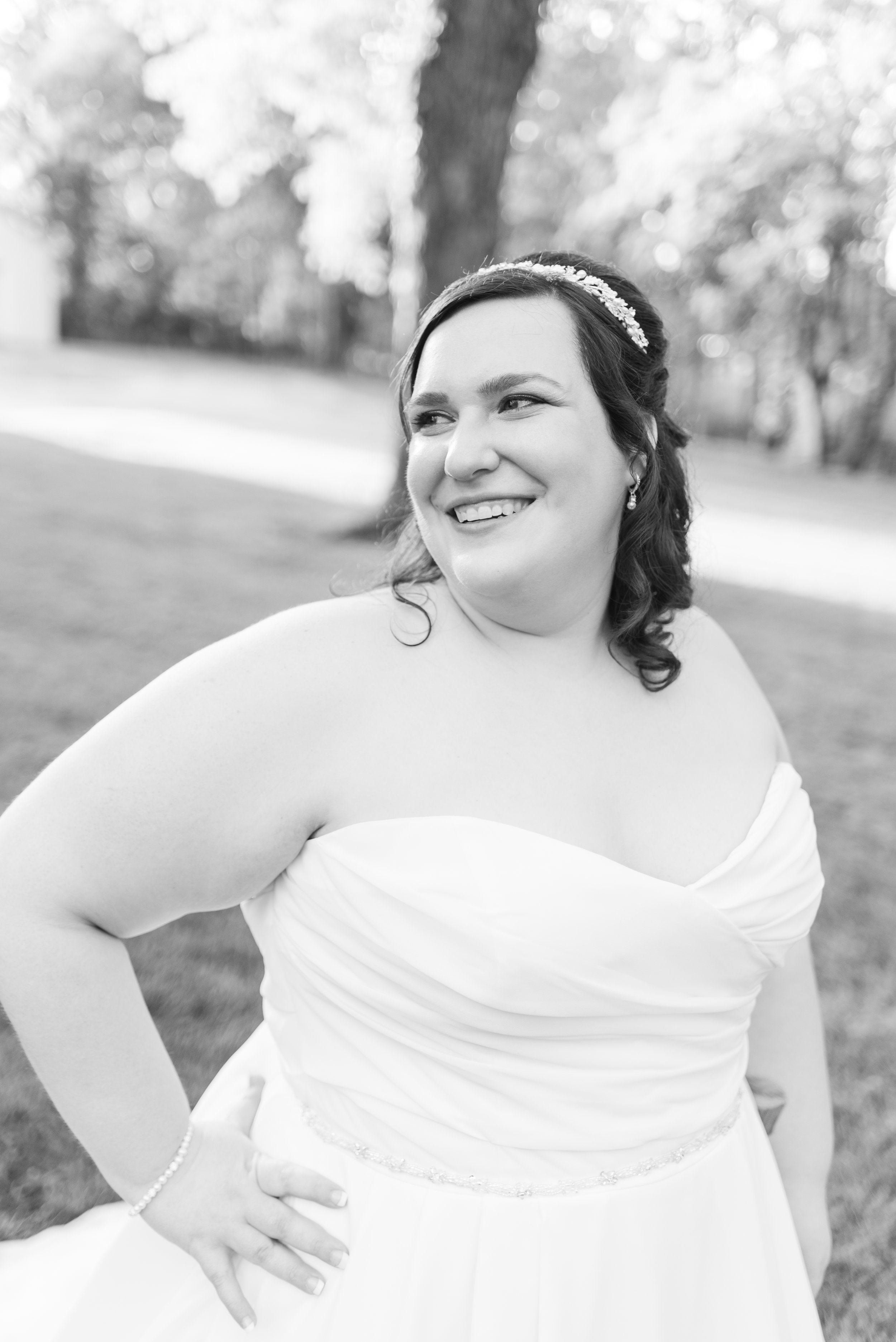 Christina + Fred Wedding HIGHLIGHTS (51 of 94).jpg
