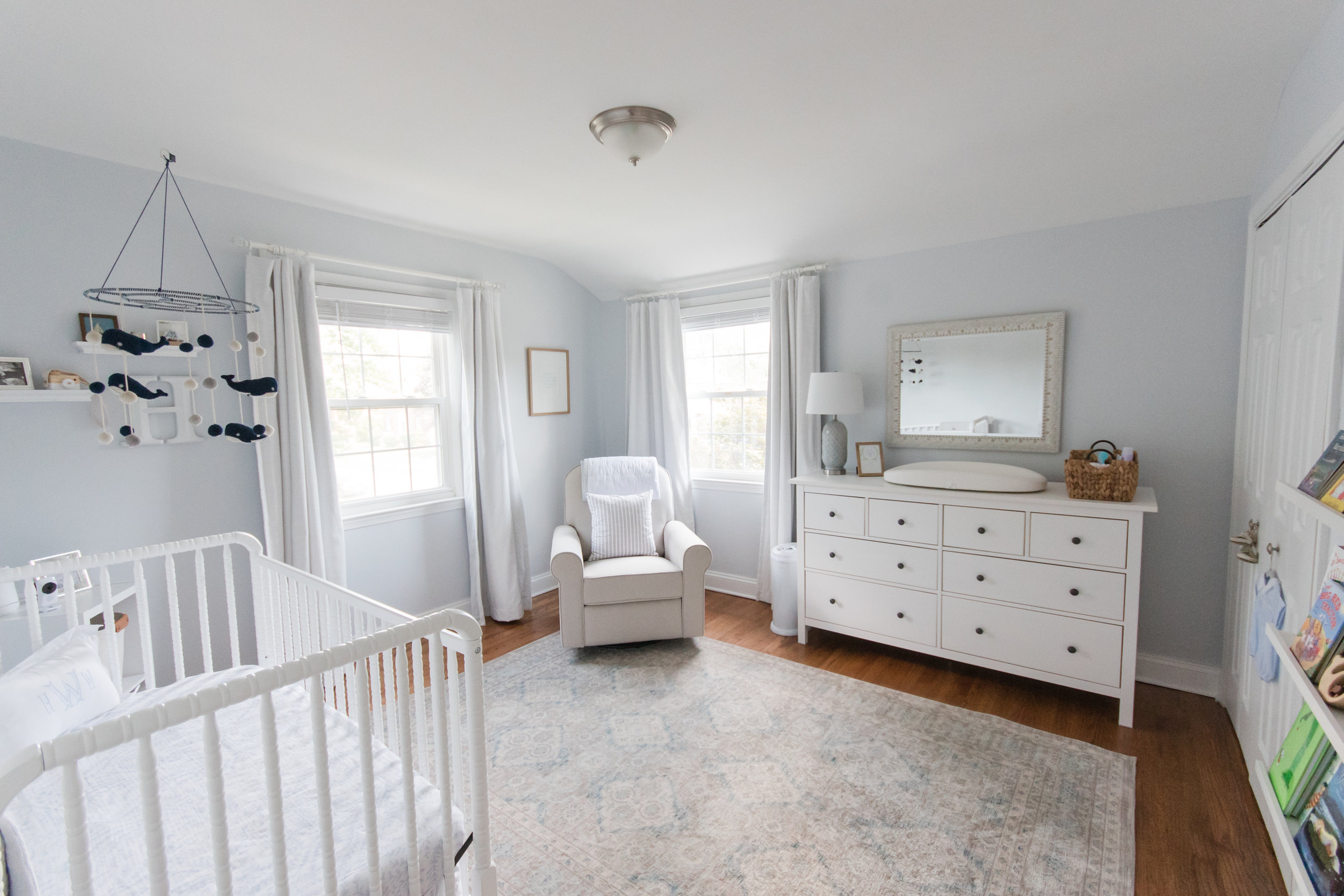 nursery (1 of 1).jpg